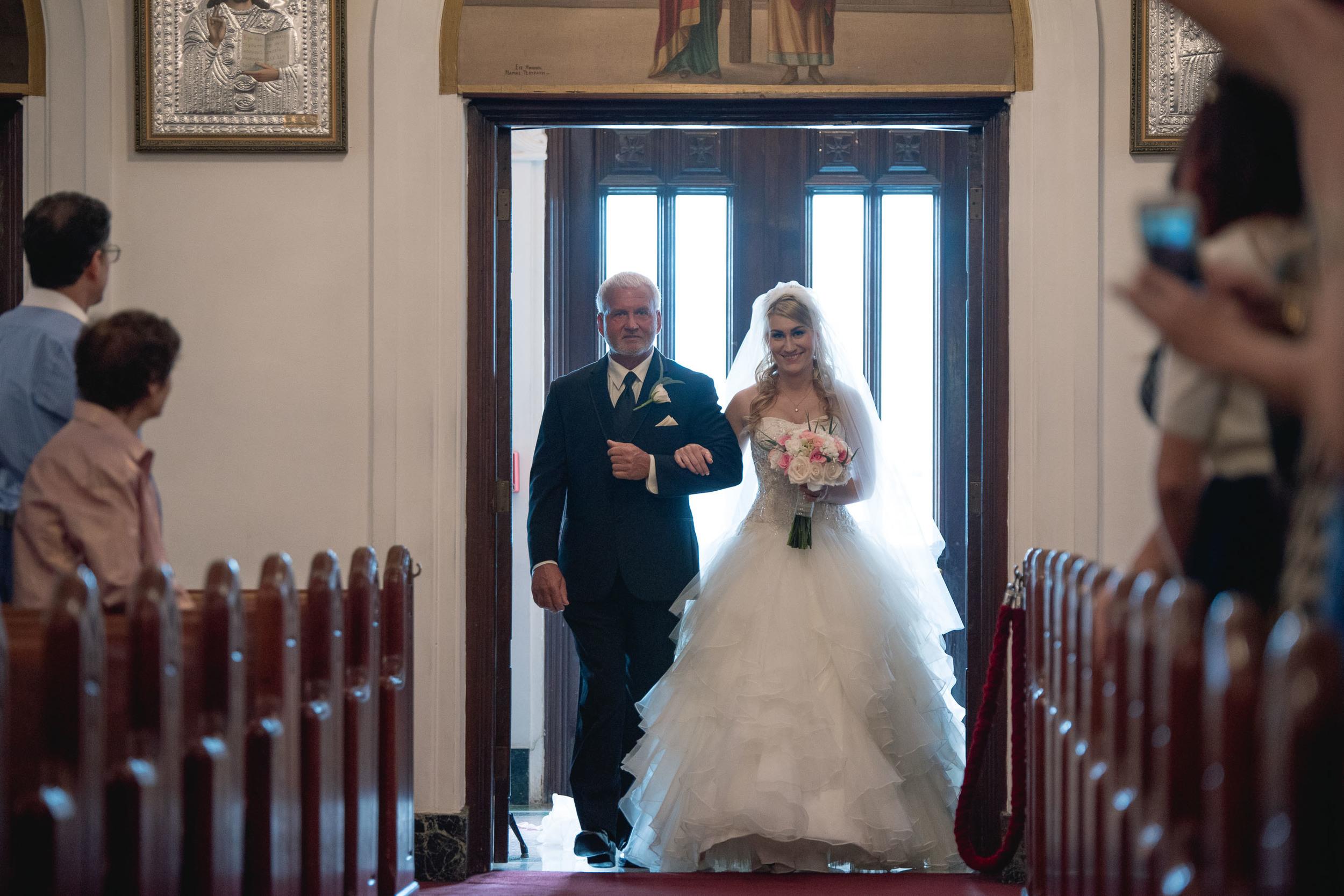 Portland Wedding photograper -Timothy Capp Photography (143 of 678).jpg