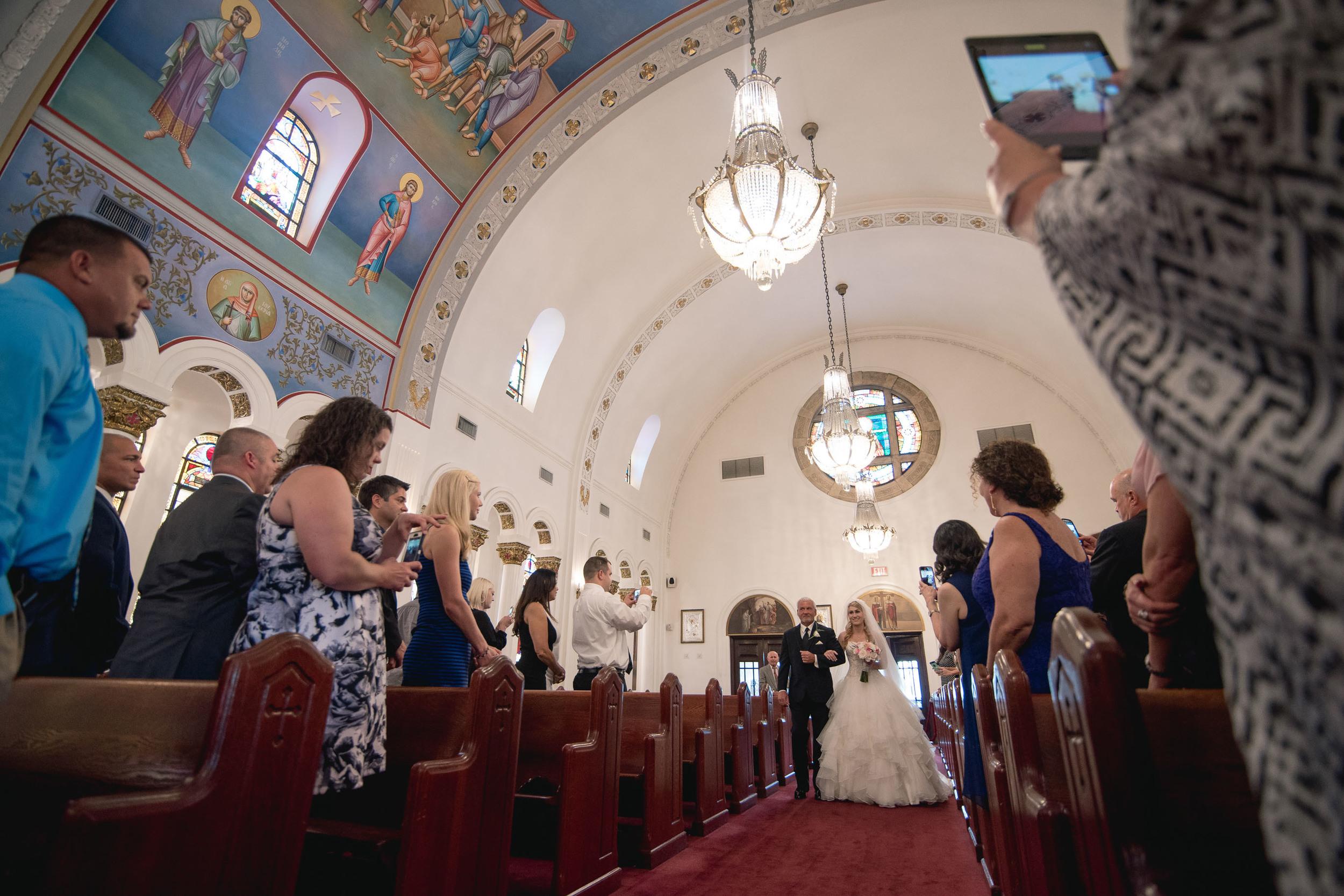 Portland Wedding photograper -Timothy Capp Photography (152 of 678).jpg
