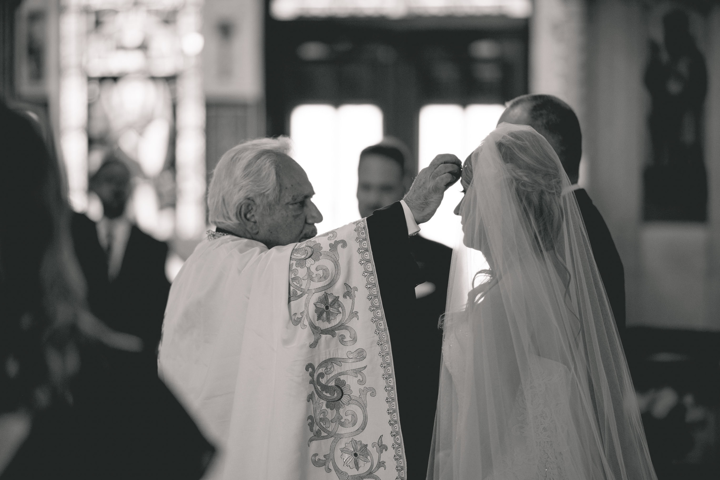 Portland Wedding photograper -Timothy Capp Photography (173 of 678).jpg