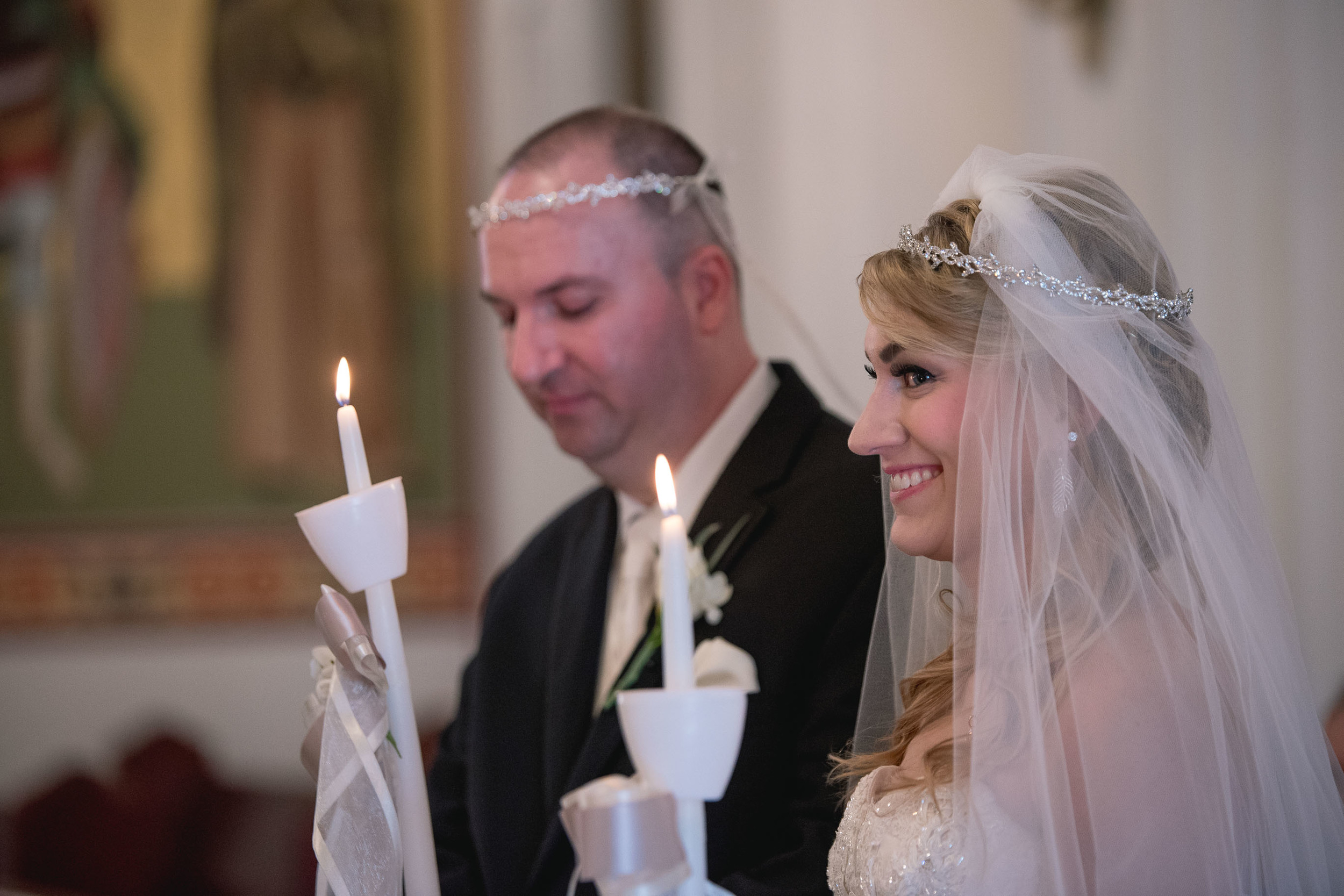 Portland Wedding photograper -Timothy Capp Photography (225 of 678).jpg