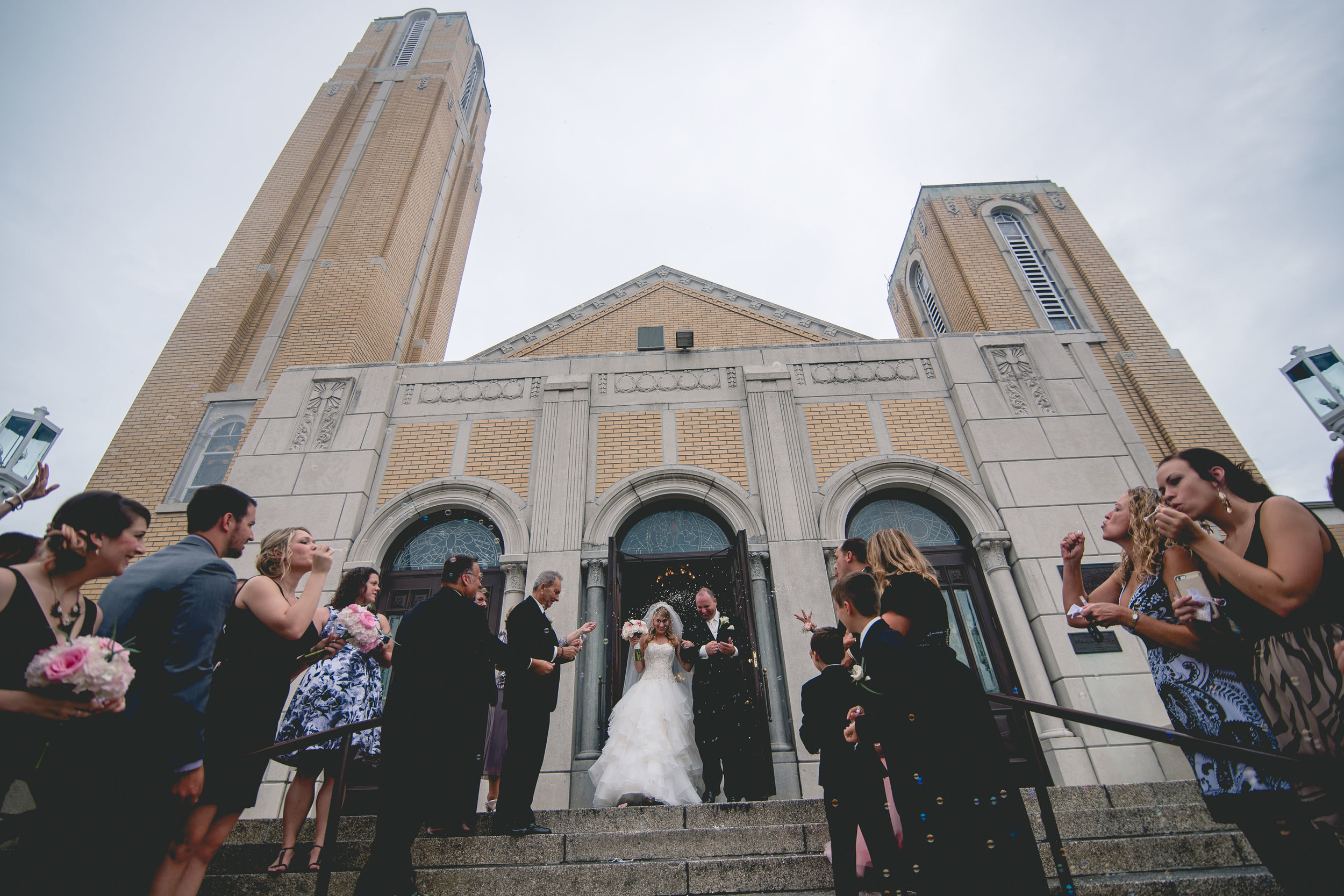 Portland Wedding photograper -Timothy Capp Photography (286 of 678).jpg