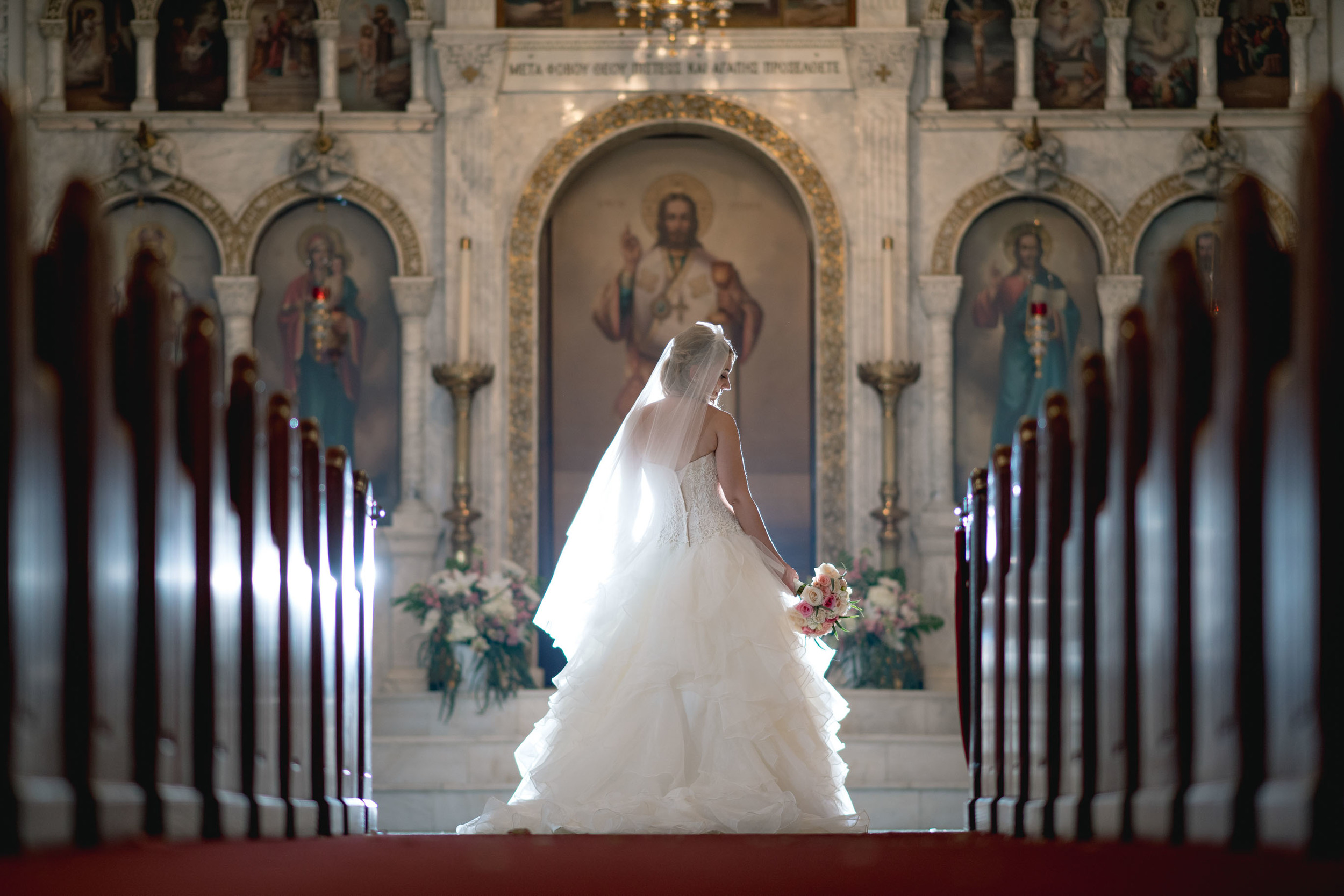 Portland Wedding photograper -Timothy Capp Photography (372 of 678).jpg