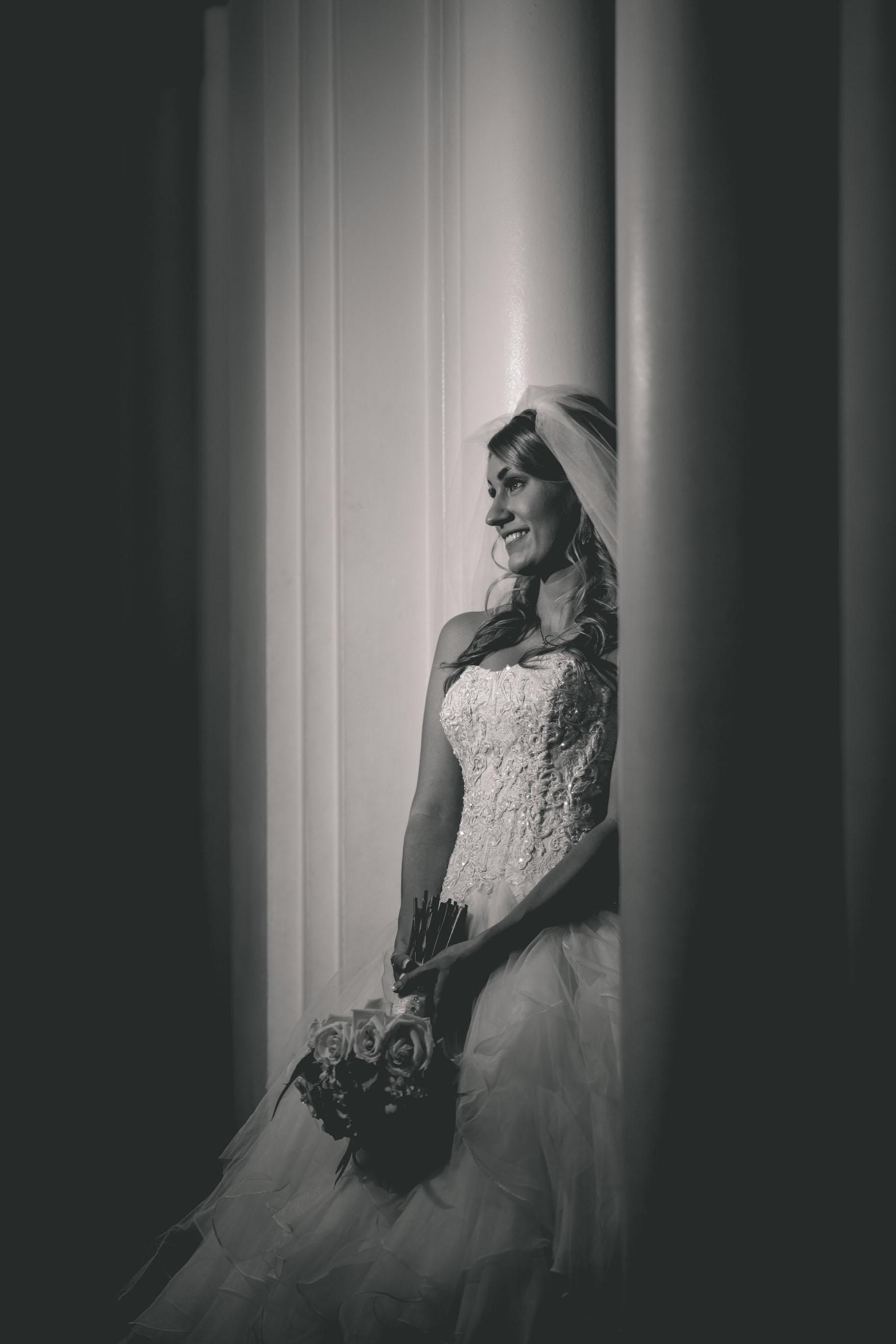 Portland Wedding photograper -Timothy Capp Photography (381 of 678).jpg