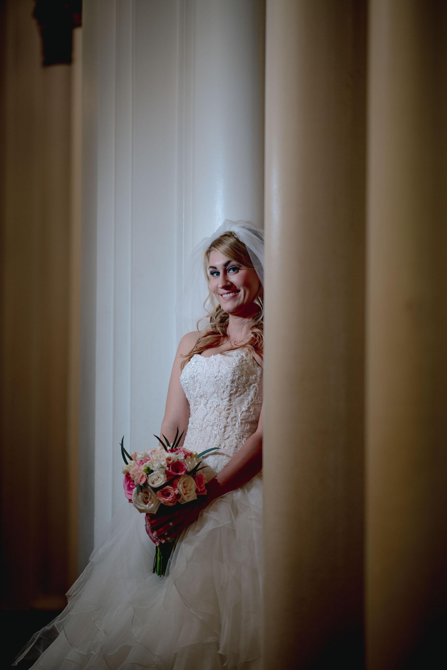 Portland Wedding photograper -Timothy Capp Photography (382 of 678).jpg