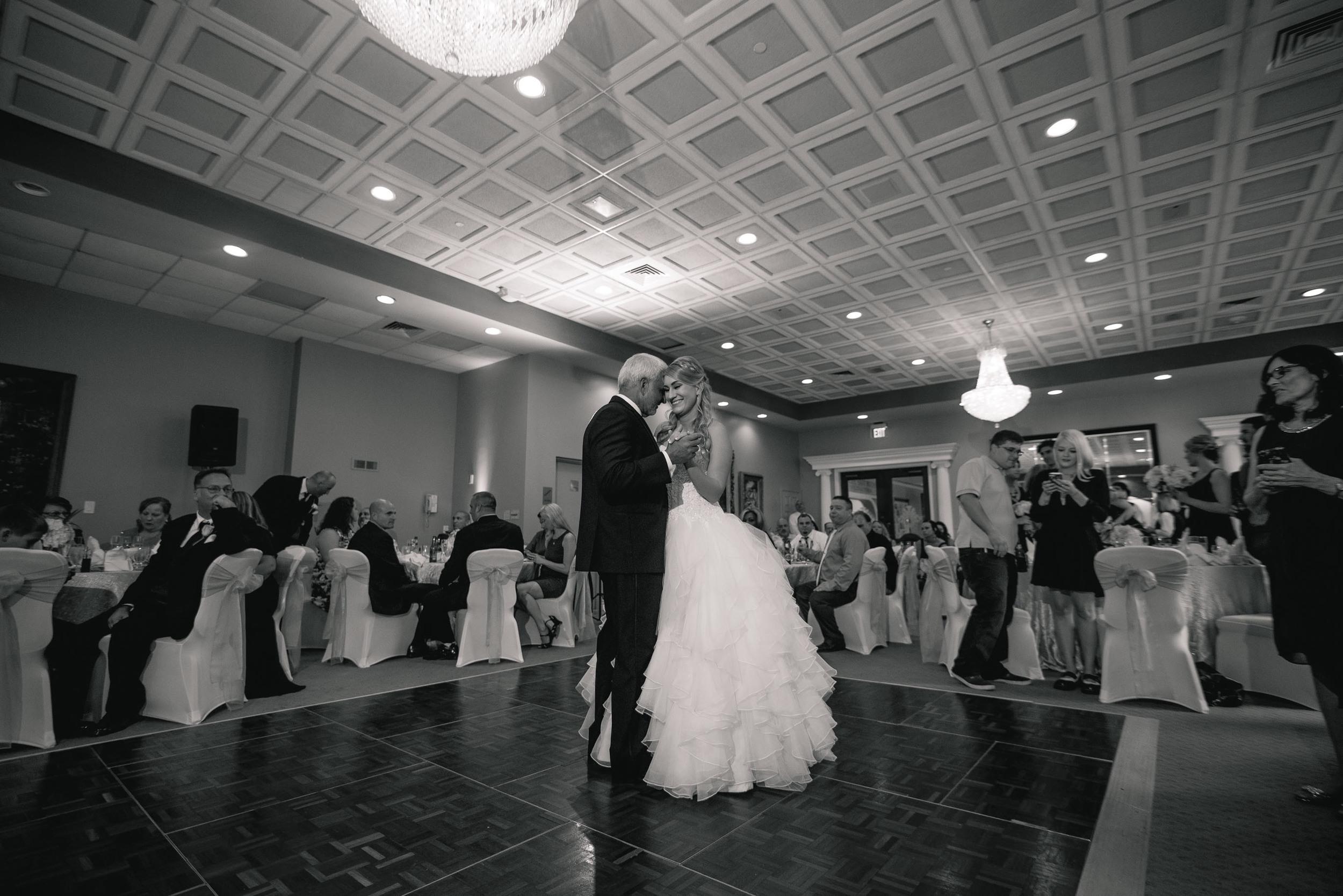 Portland Wedding photograper -Timothy Capp Photography (456 of 678).jpg