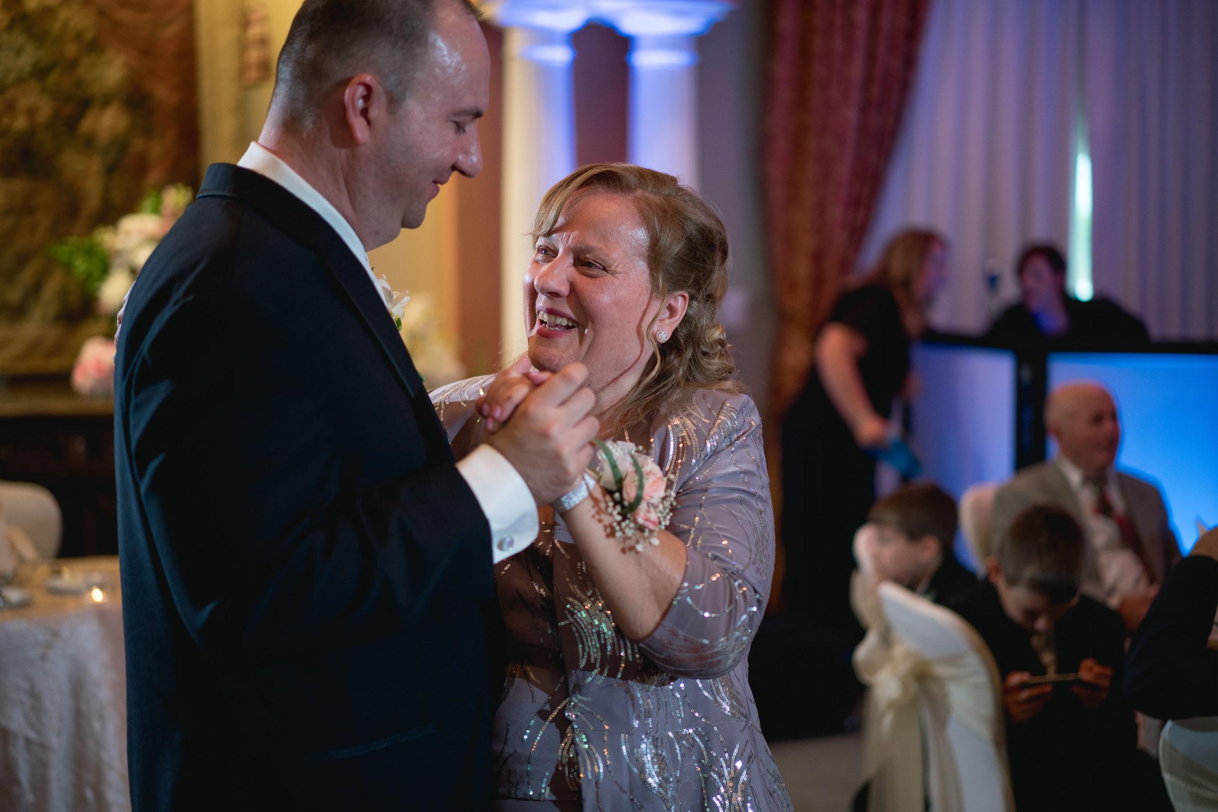 Portland Wedding photograper -Timothy Capp Photography (472 of 678).jpg