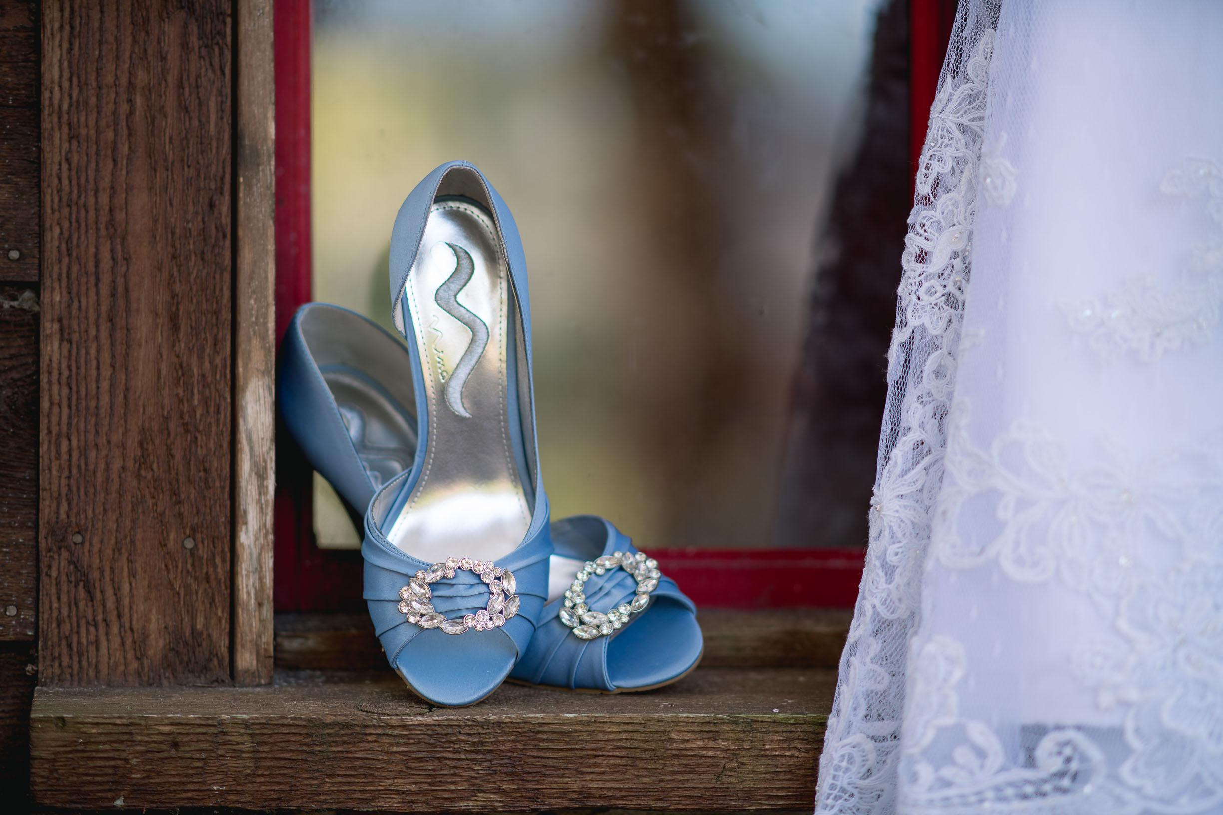 006Portland Wedding Photographer timothy capp.jpg