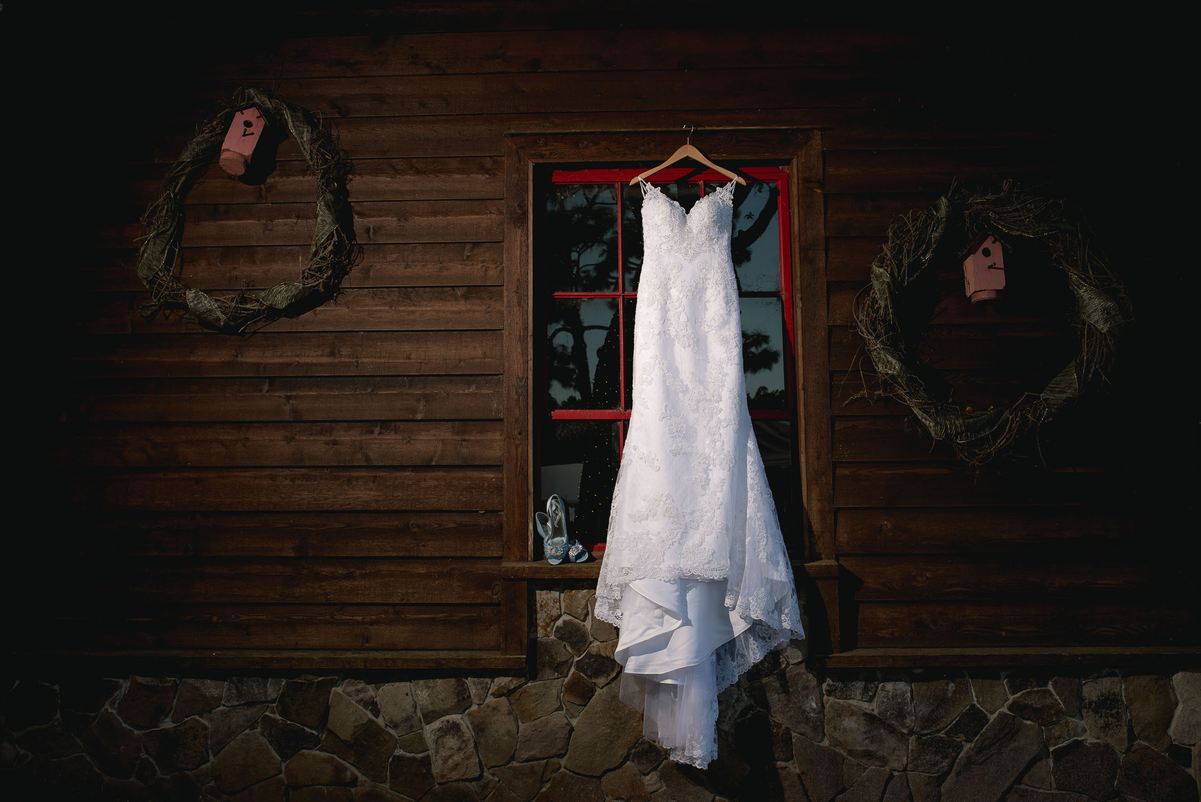 007Portland Wedding Photographer timothy capp.jpg