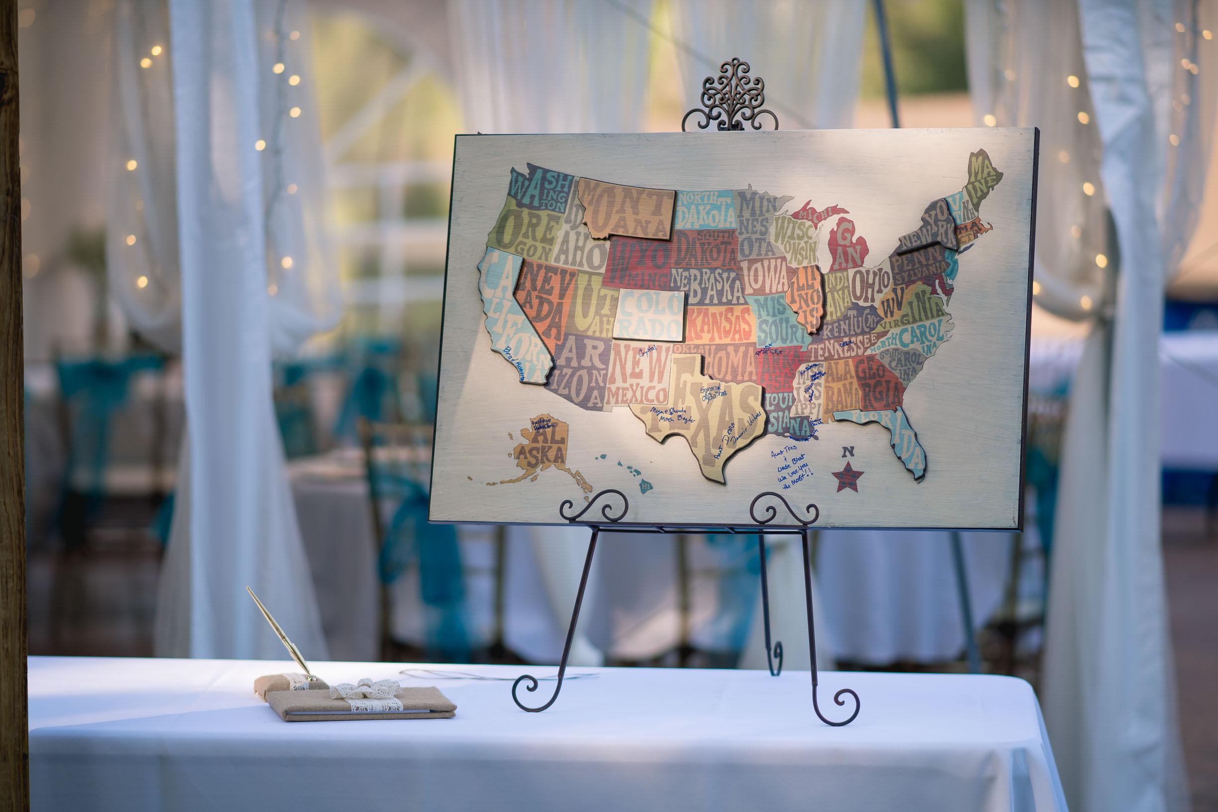 012Portland Wedding Photographer timothy capp.jpg