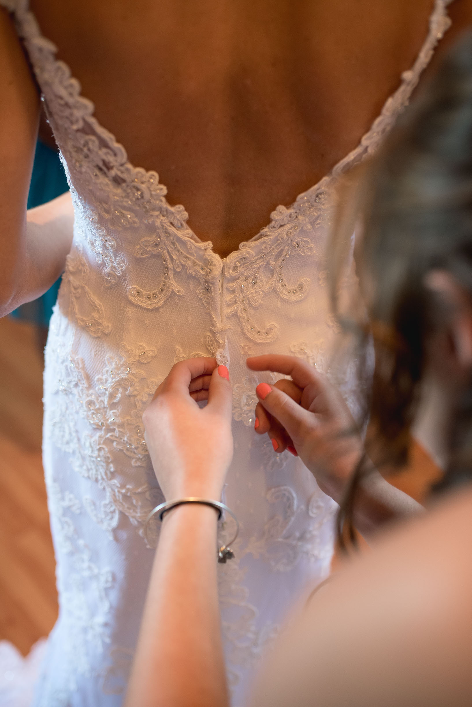 023Portland Wedding Photographer timothy capp.jpg