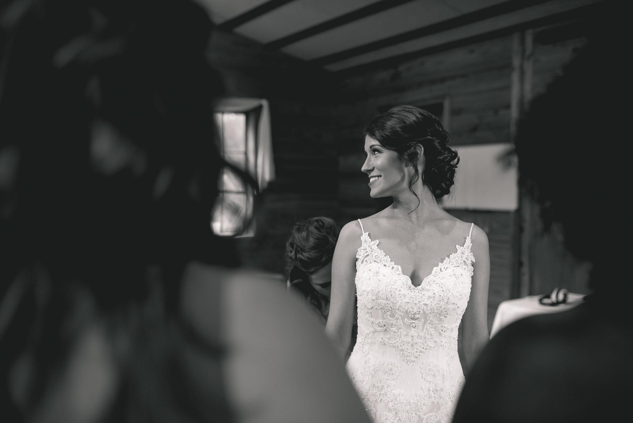024Portland Wedding Photographer timothy capp.jpg