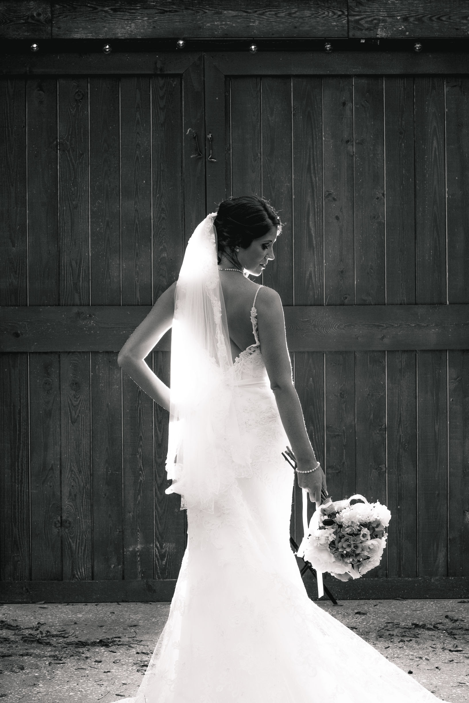 027Portland Wedding Photographer timothy capp.jpg