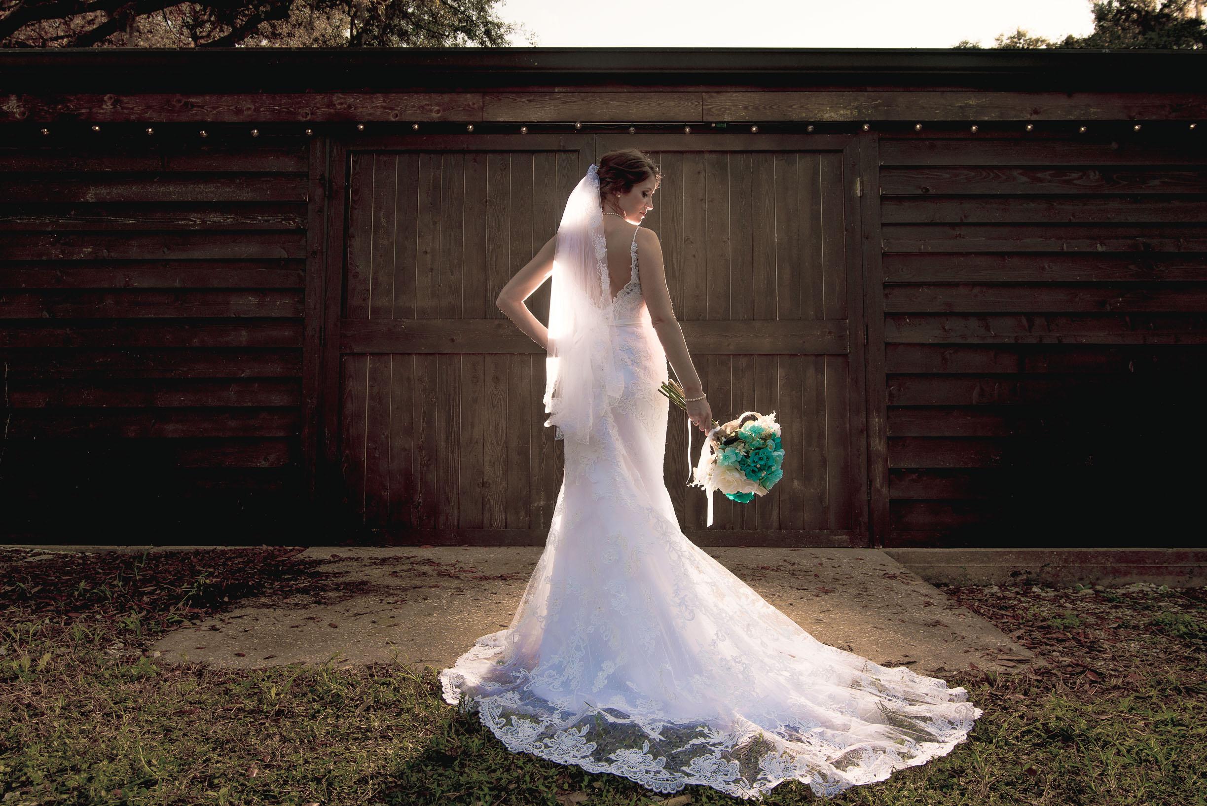 026Portland Wedding Photographer timothy capp.jpg