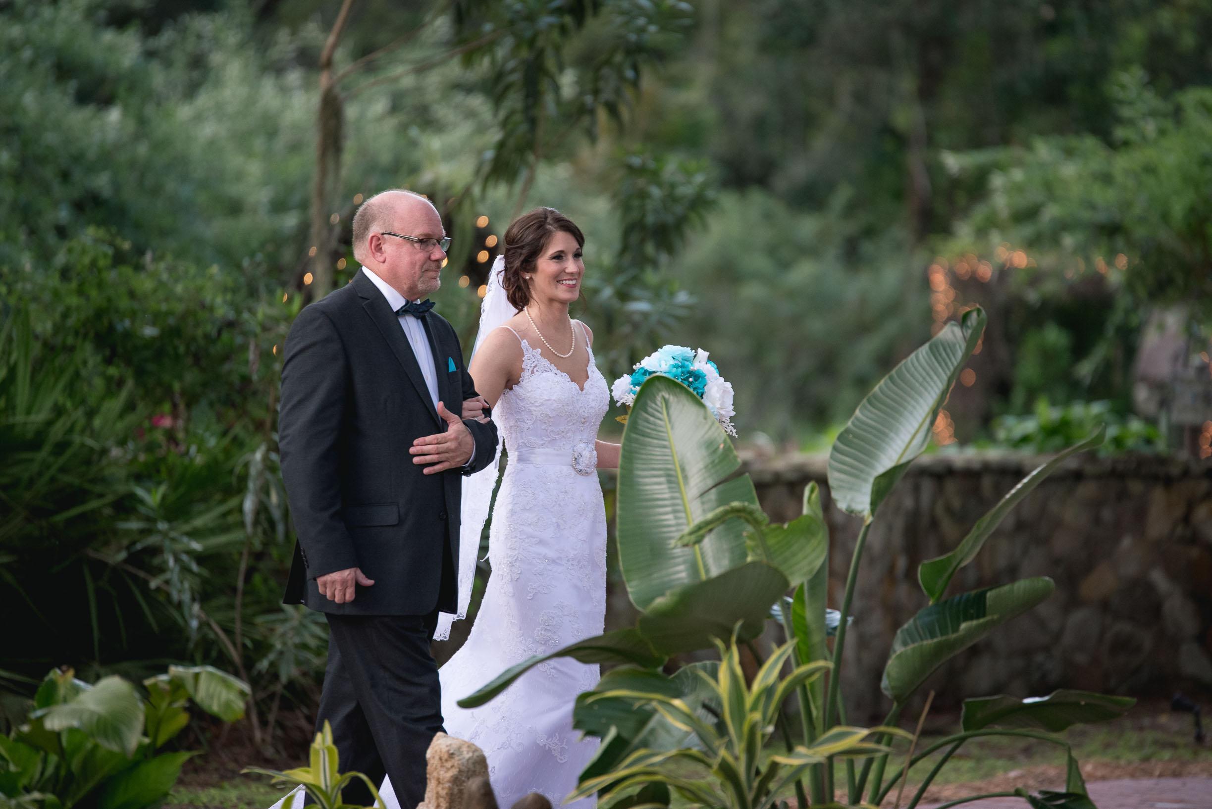 032Portland Wedding Photographer timothy capp.jpg