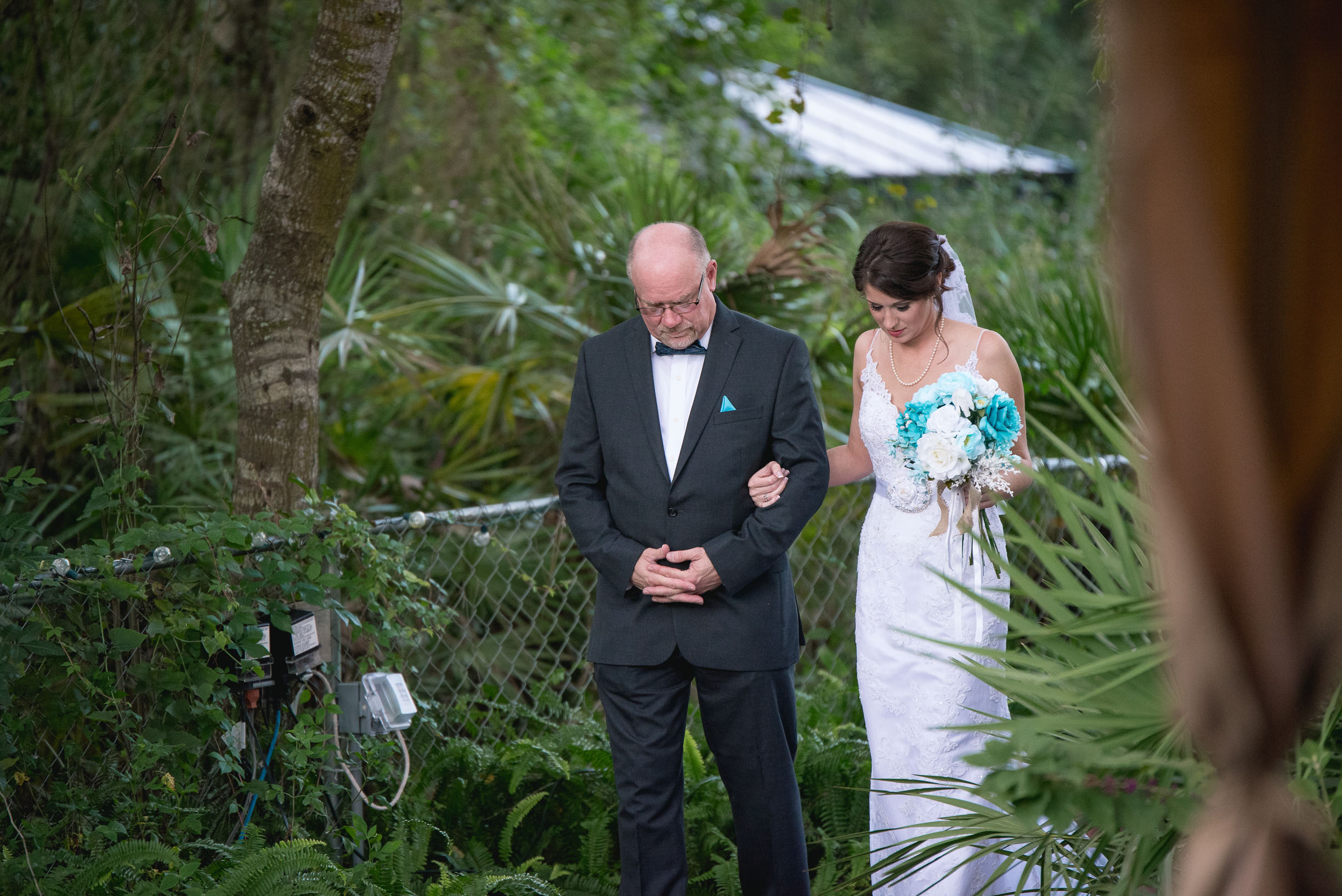 031Portland Wedding Photographer timothy capp.jpg