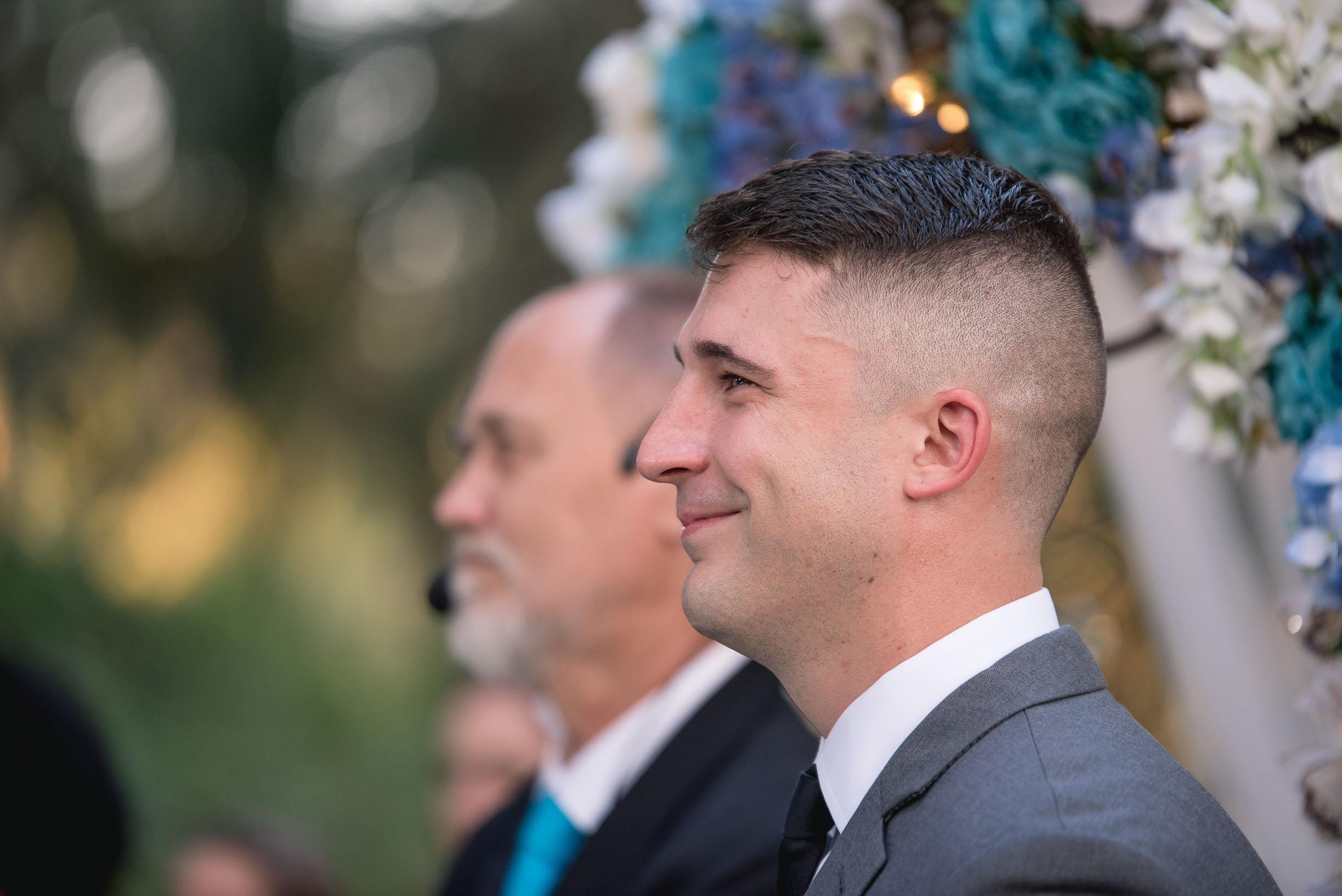 033Portland Wedding Photographer timothy capp.jpg