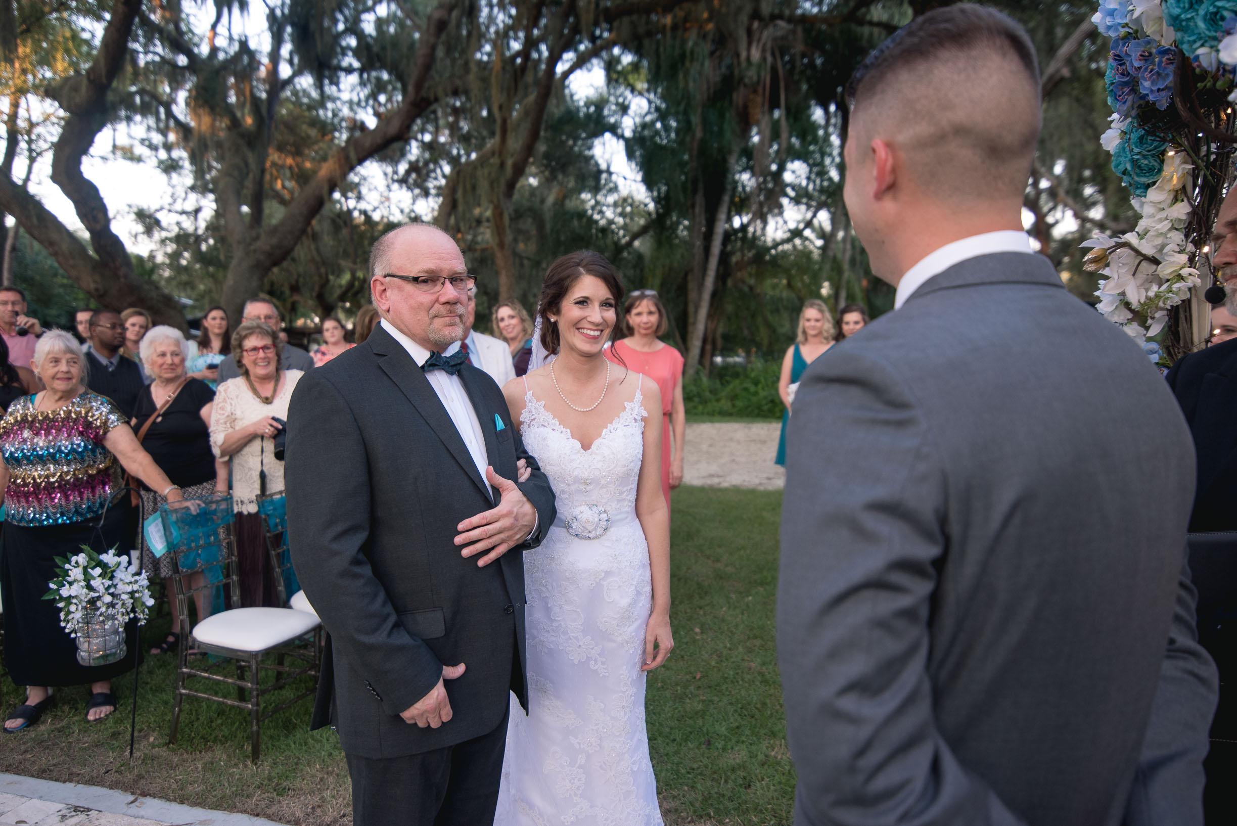 035Portland Wedding Photographer timothy capp.jpg