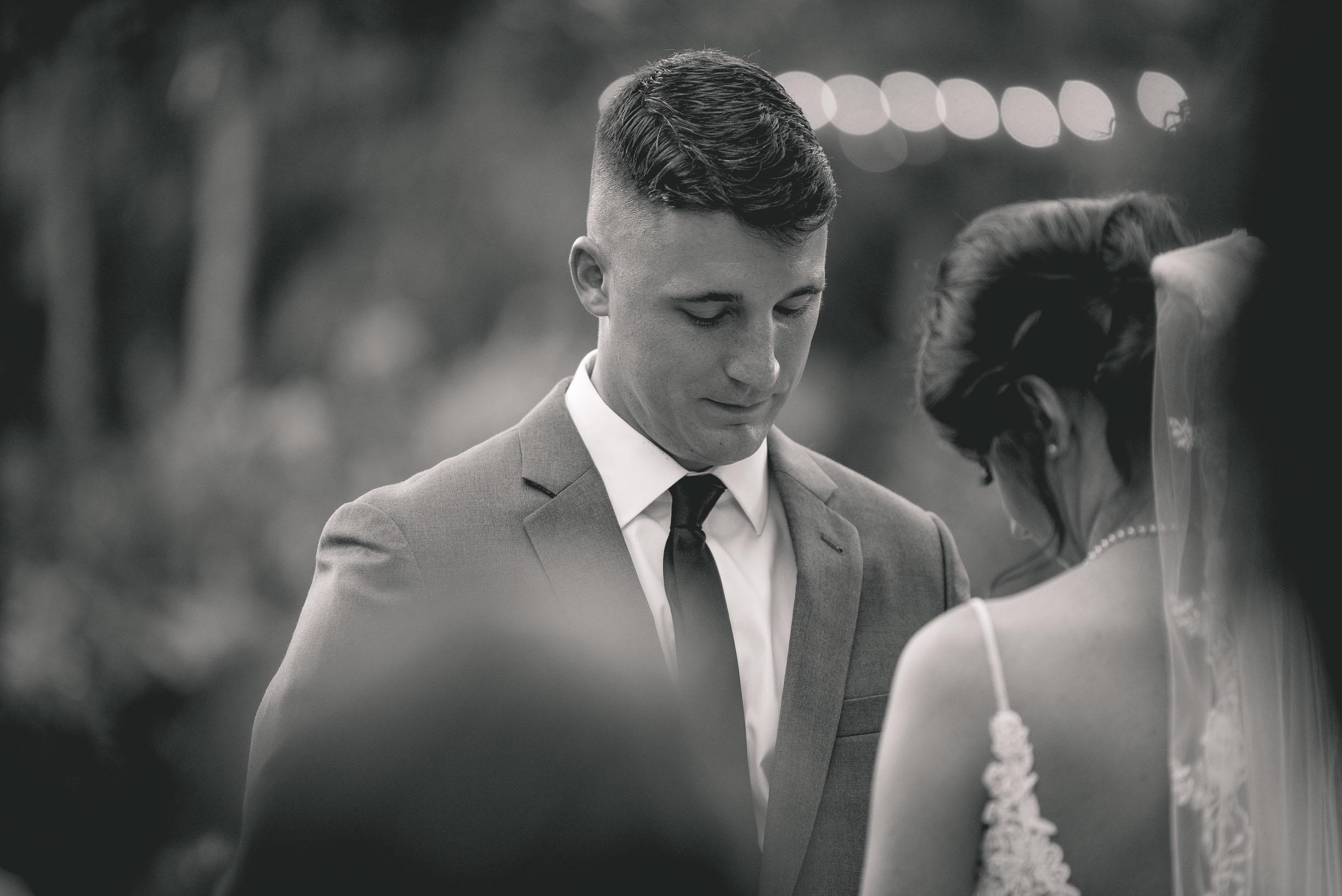 039Portland Wedding Photographer timothy capp.jpg