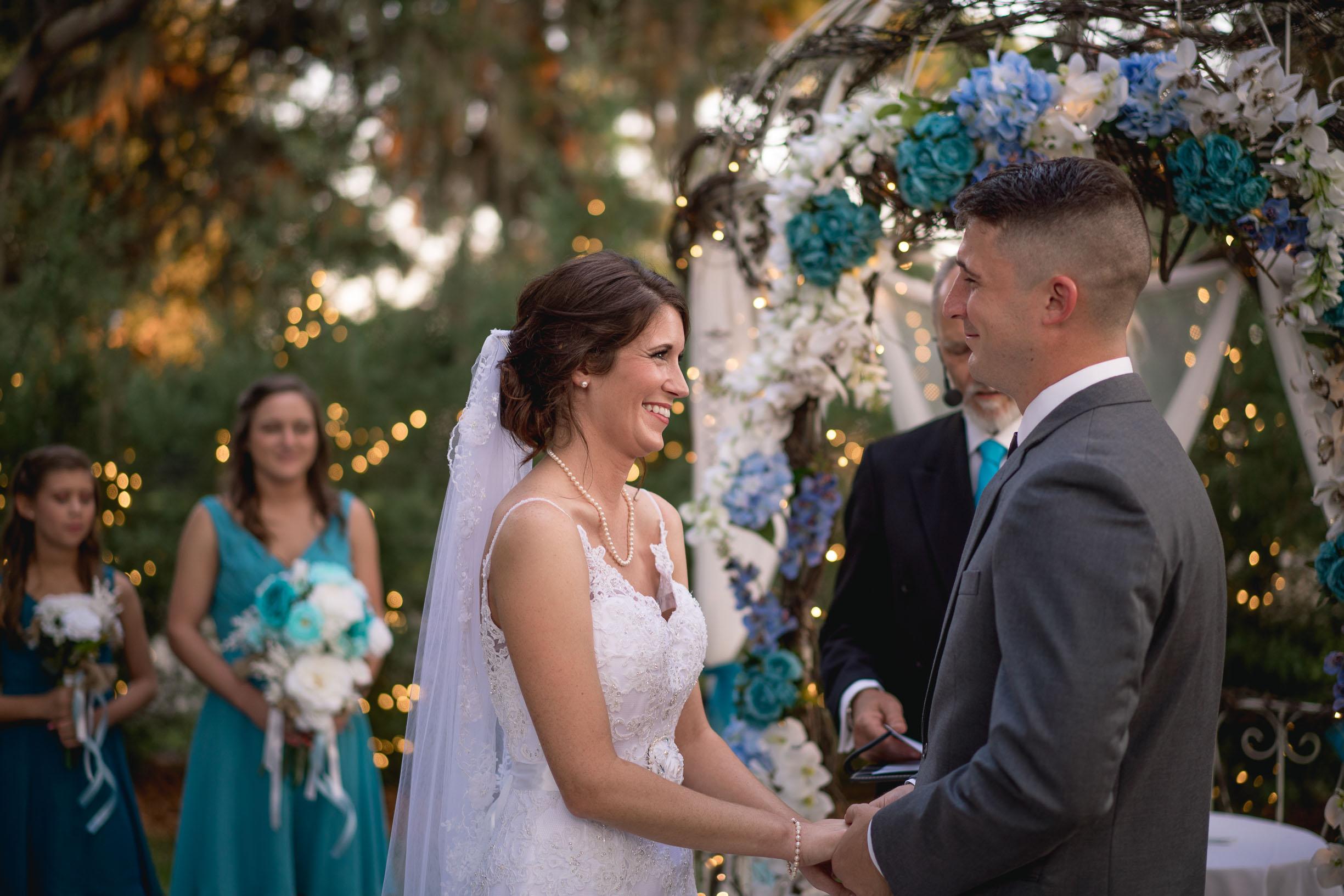 040Portland Wedding Photographer timothy capp.jpg