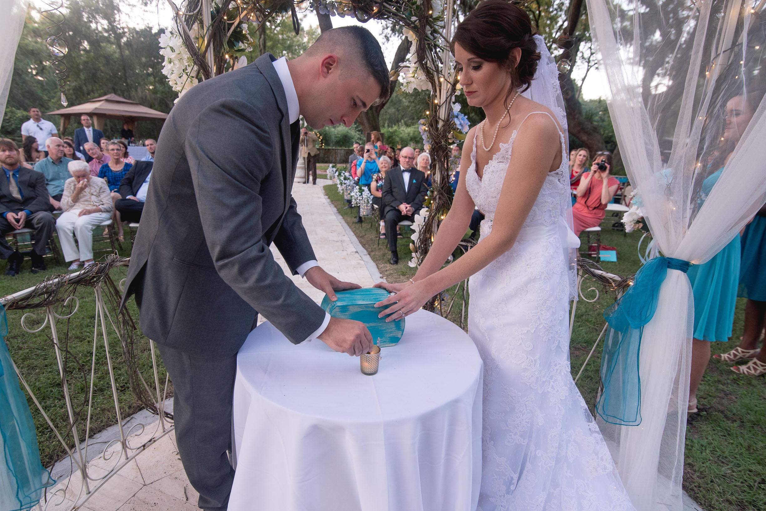 042Portland Wedding Photographer timothy capp.jpg