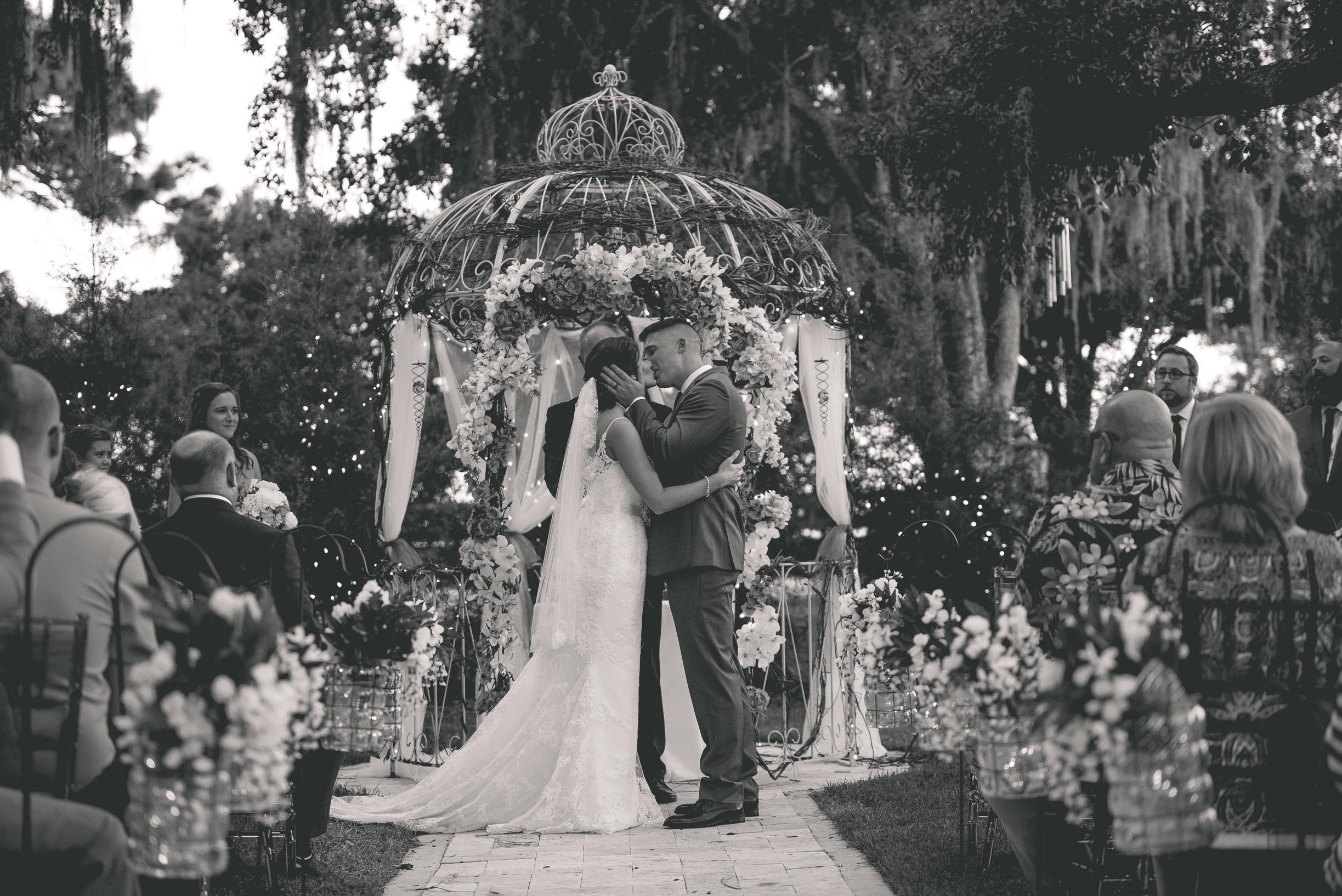 046Portland Wedding Photographer timothy capp.jpg
