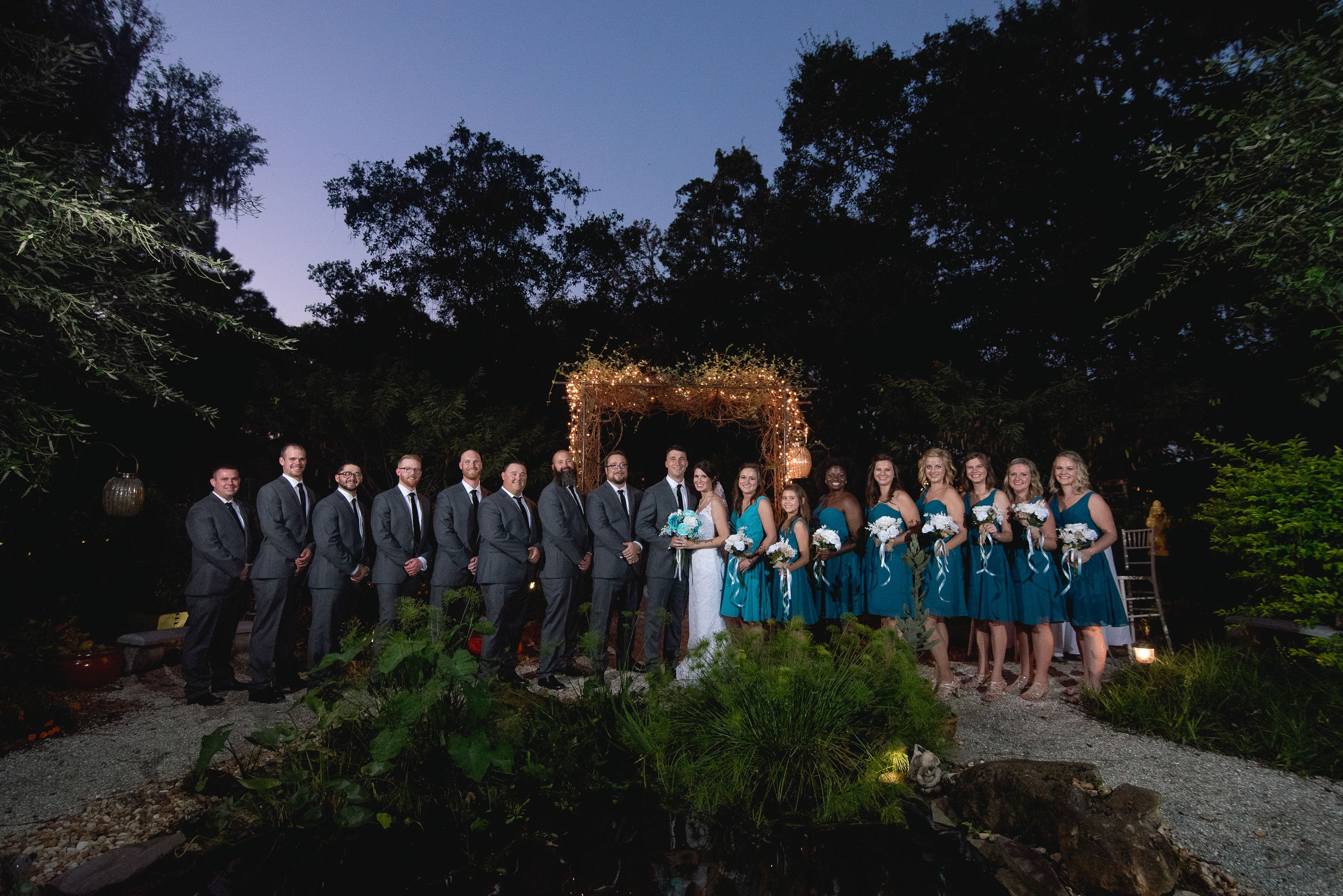 049Portland Wedding Photographer timothy capp.jpg