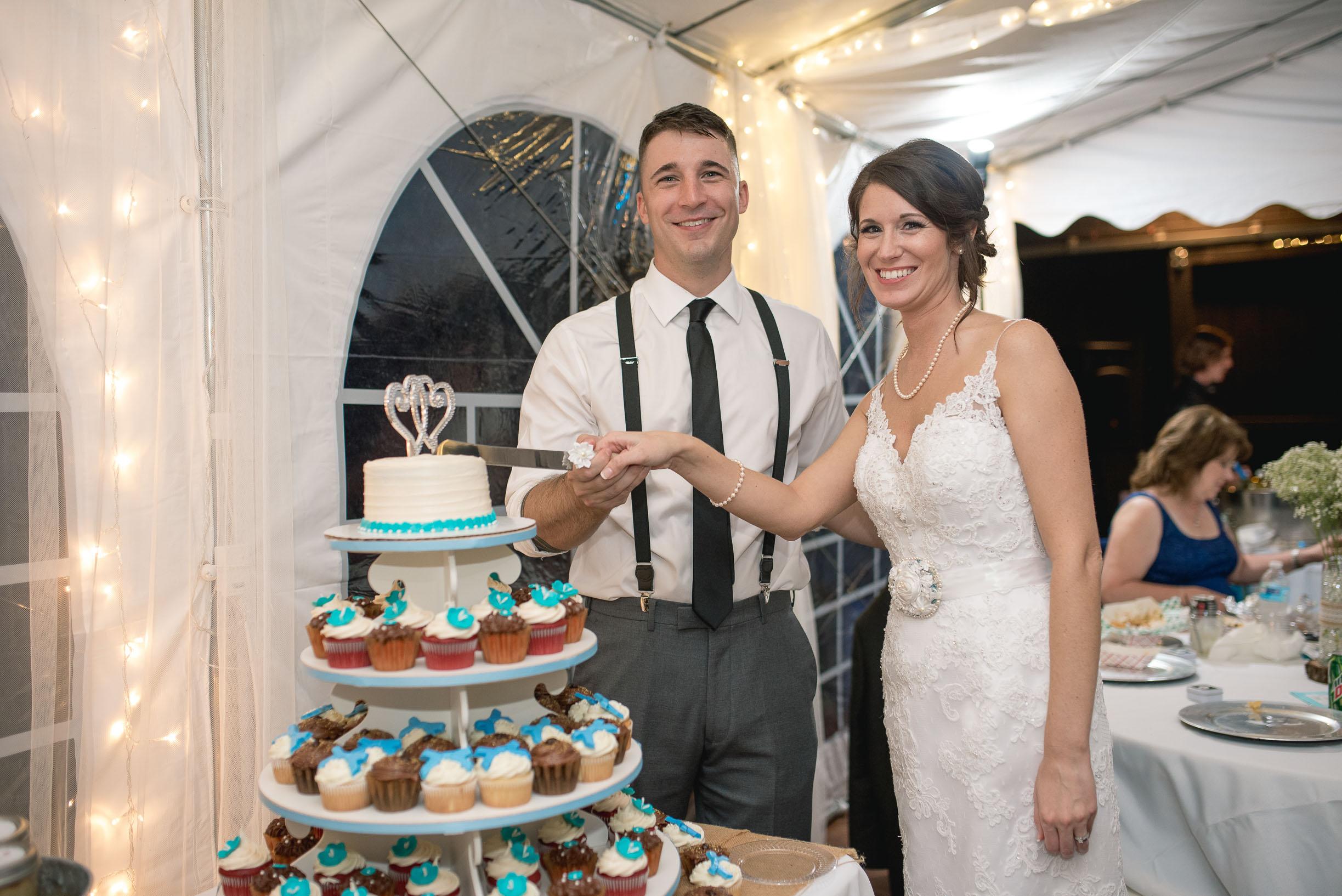 057Portland Wedding Photographer timothy capp.jpg