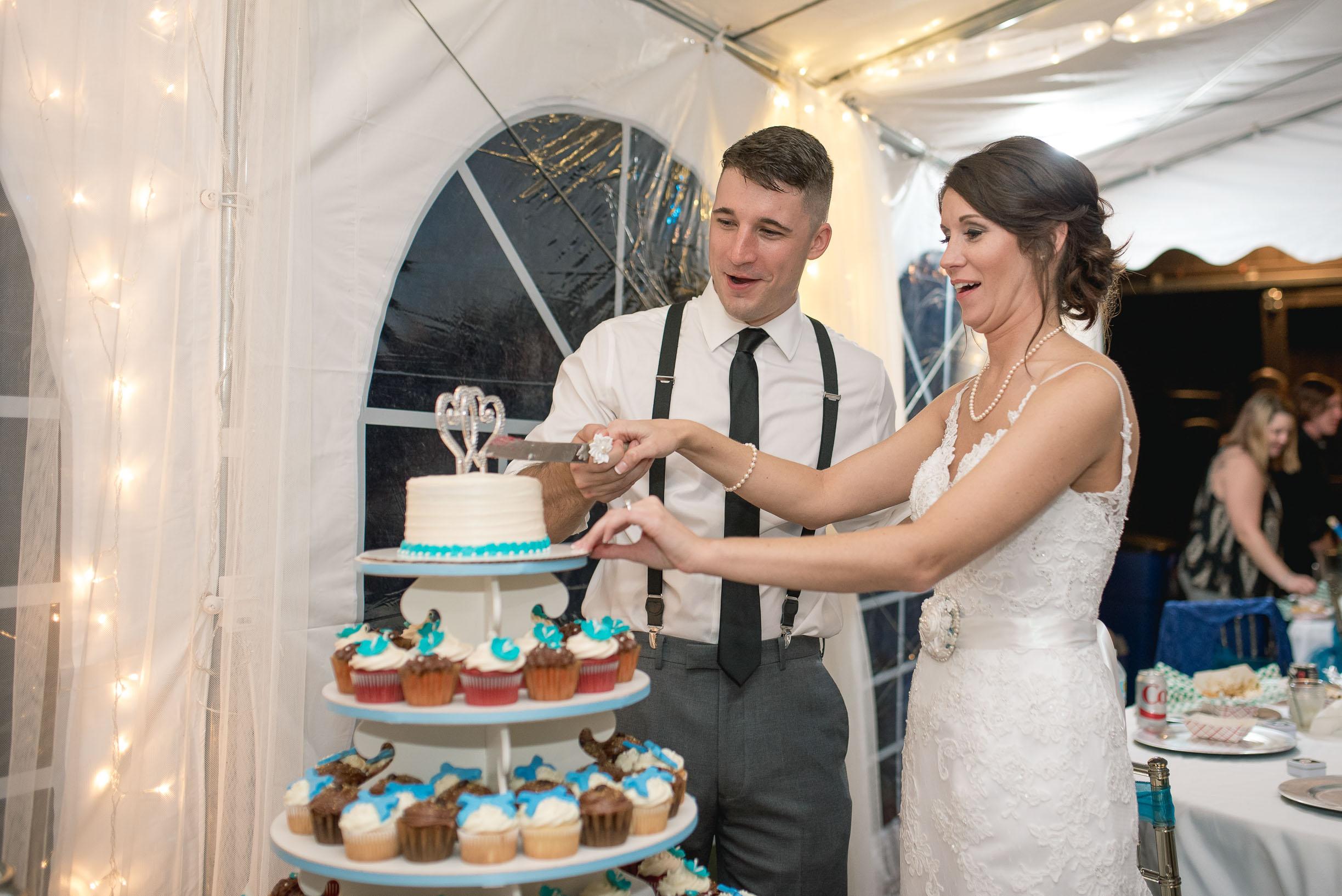 058Portland Wedding Photographer timothy capp.jpg