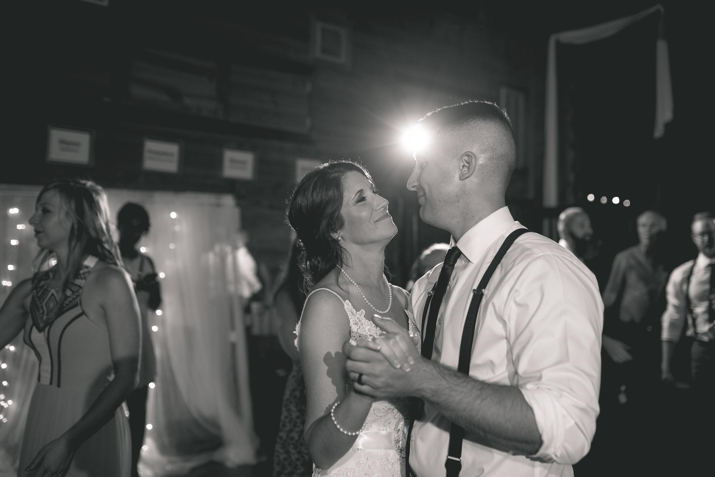 067Portland Wedding Photographer timothy capp.jpg