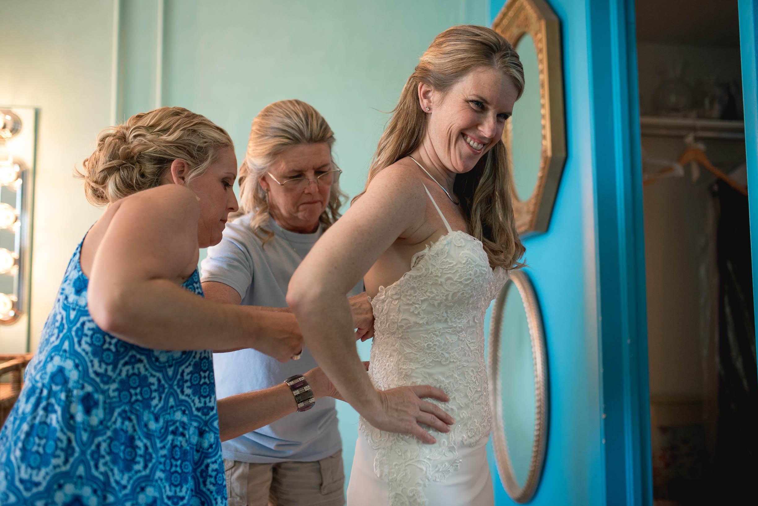 011Portland Wedding Photographer timothy capp.jpg