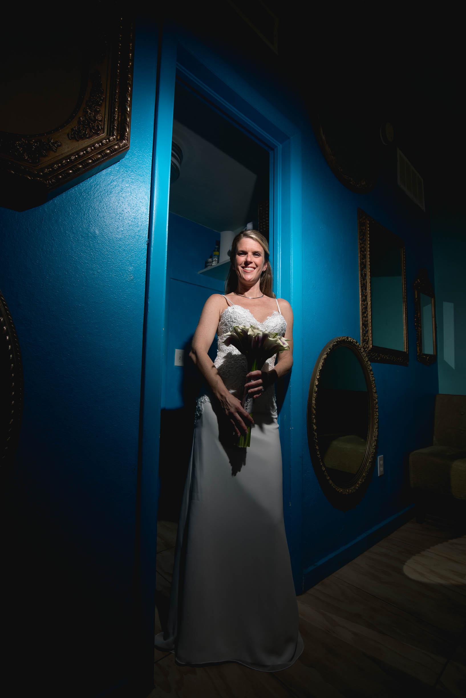013Portland Wedding Photographer timothy capp.jpg