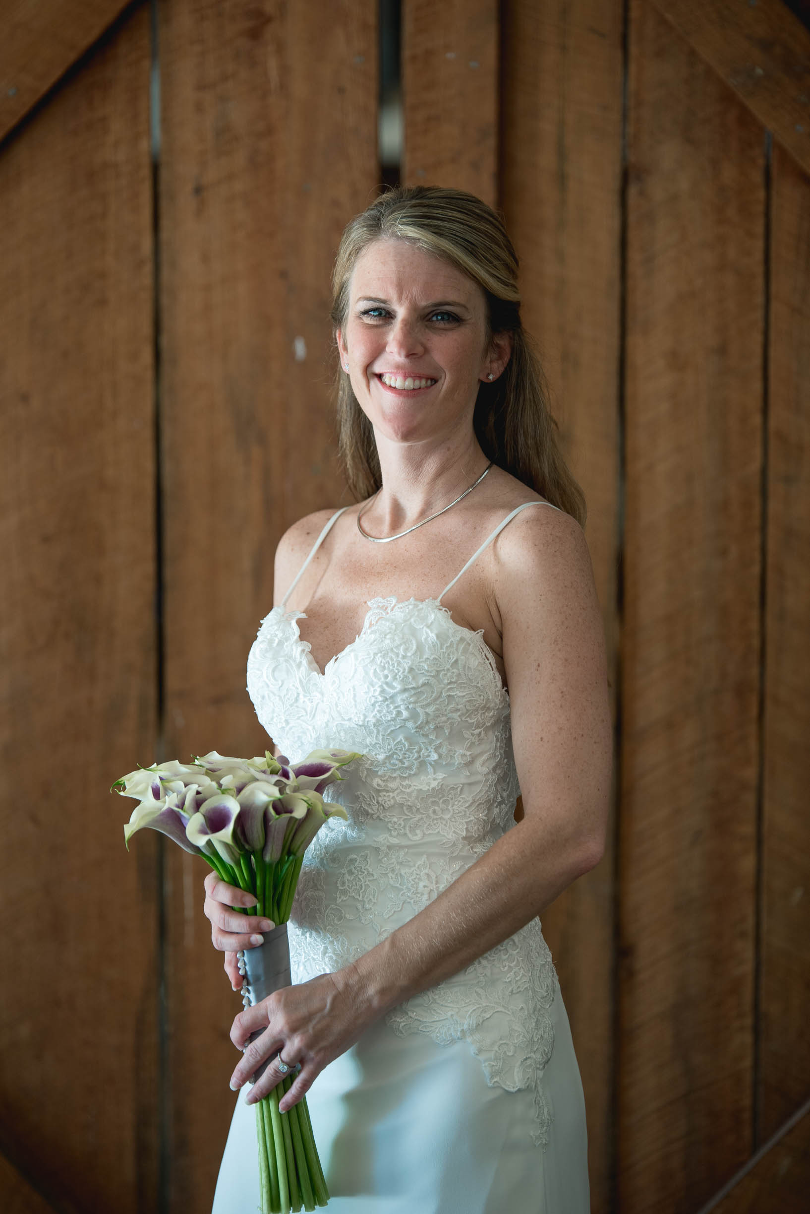 015Portland Wedding Photographer timothy capp.jpg