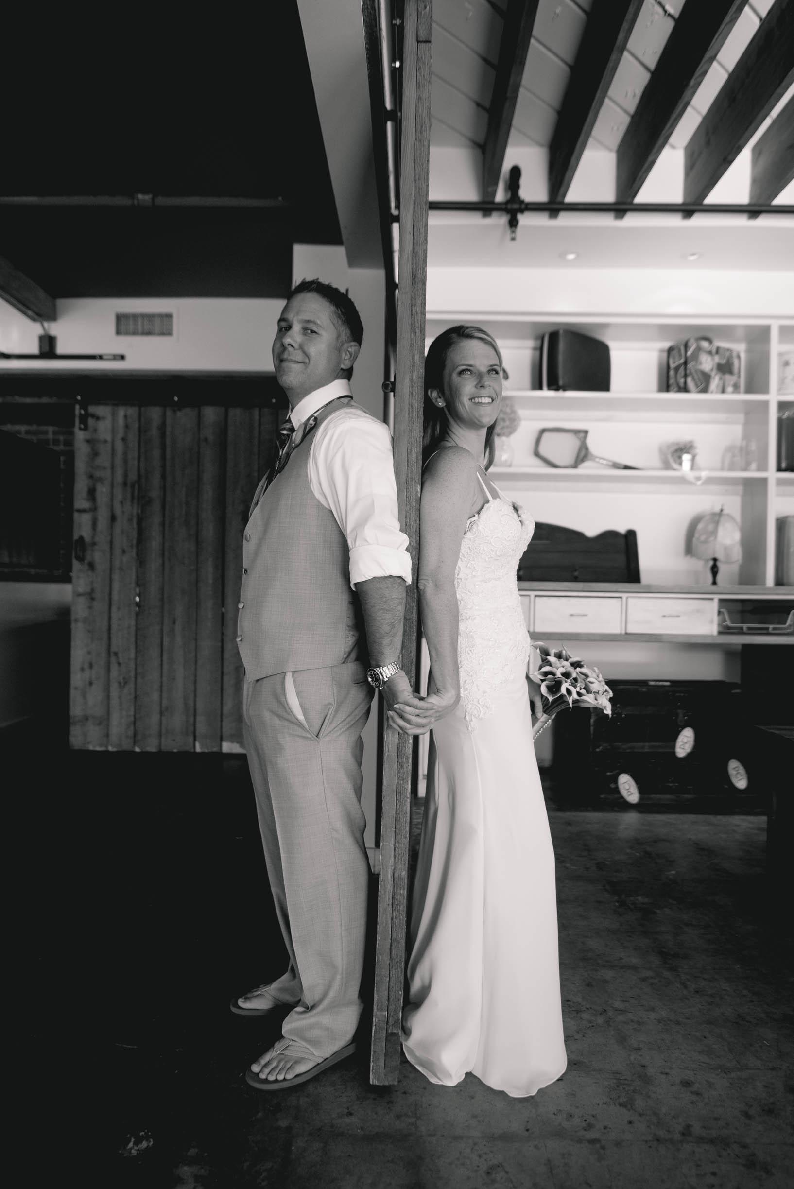 018Portland Wedding Photographer timothy capp.jpg