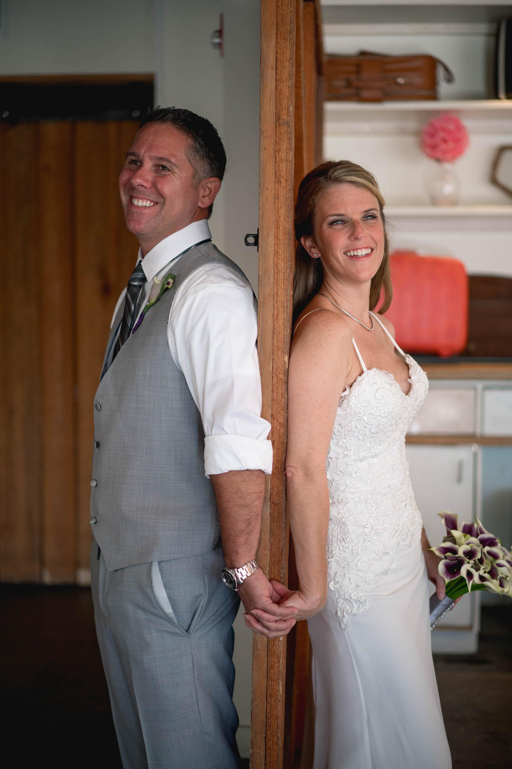 019Portland Wedding Photographer timothy capp.jpg