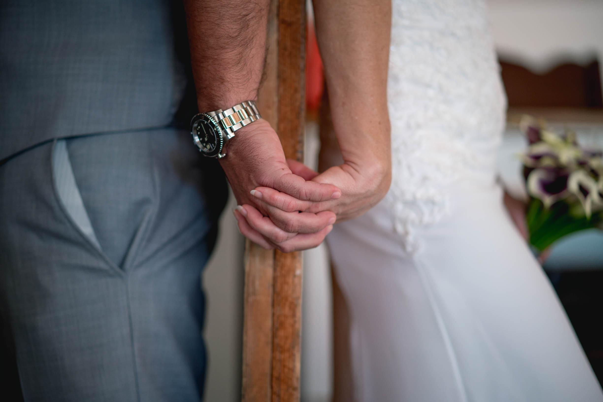 020Portland Wedding Photographer timothy capp.jpg