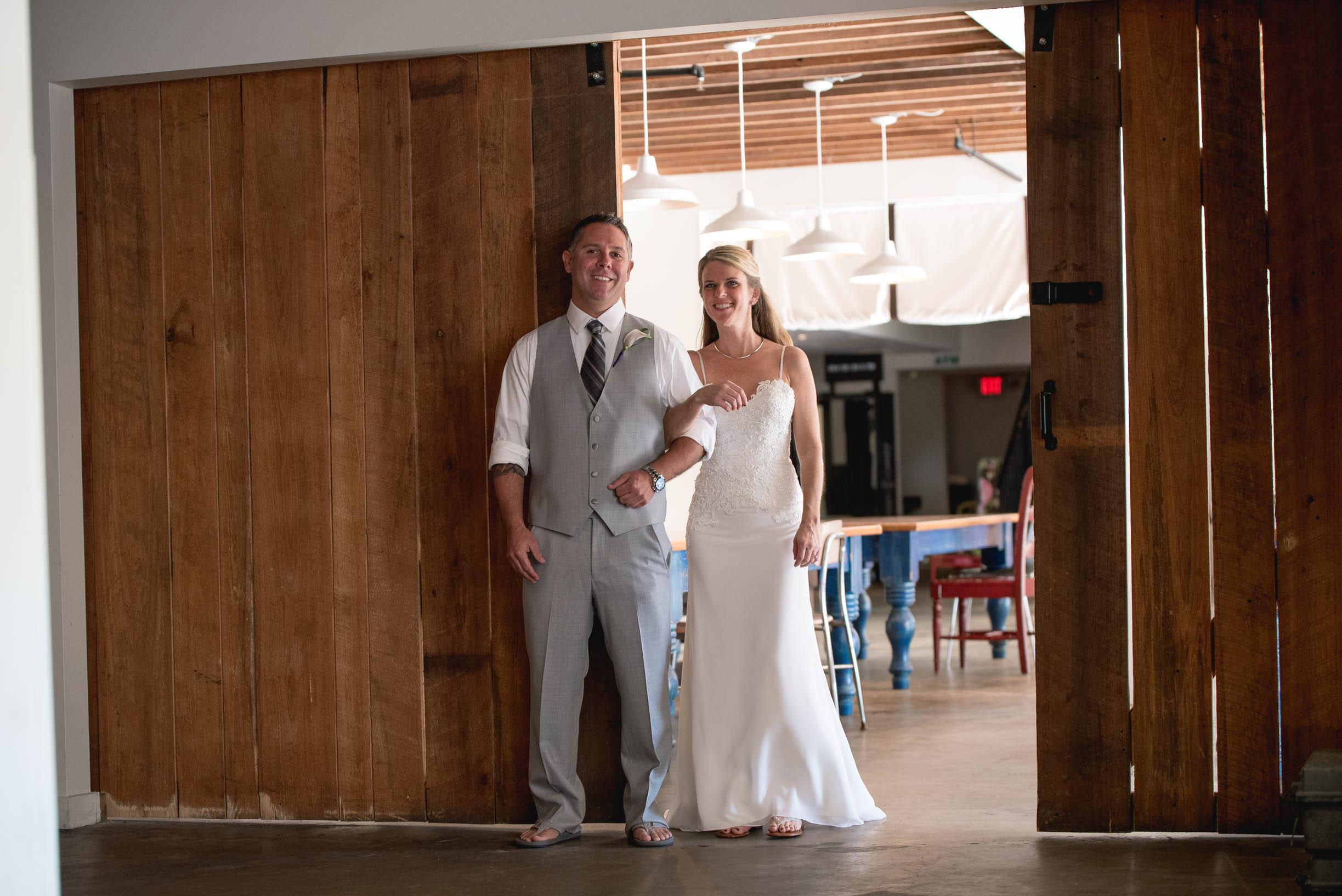 022Portland Wedding Photographer timothy capp.jpg