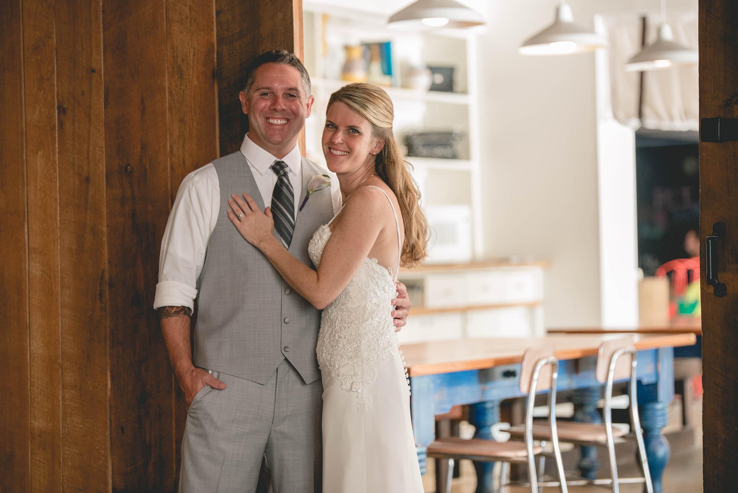 025Portland Wedding Photographer timothy capp.jpg