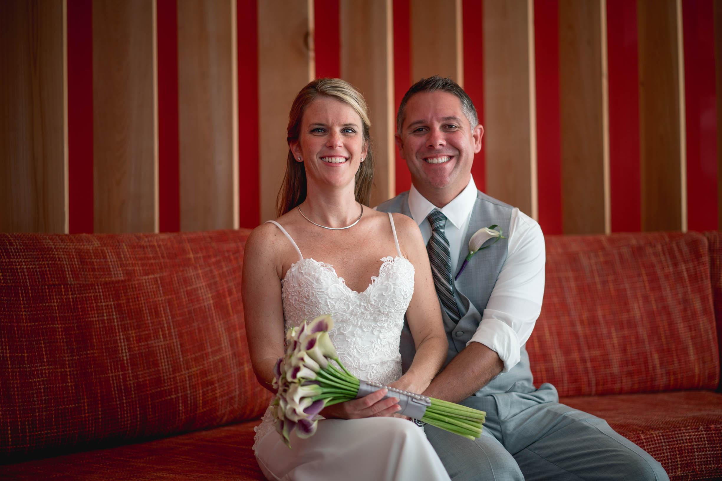 028Portland Wedding Photographer timothy capp.jpg