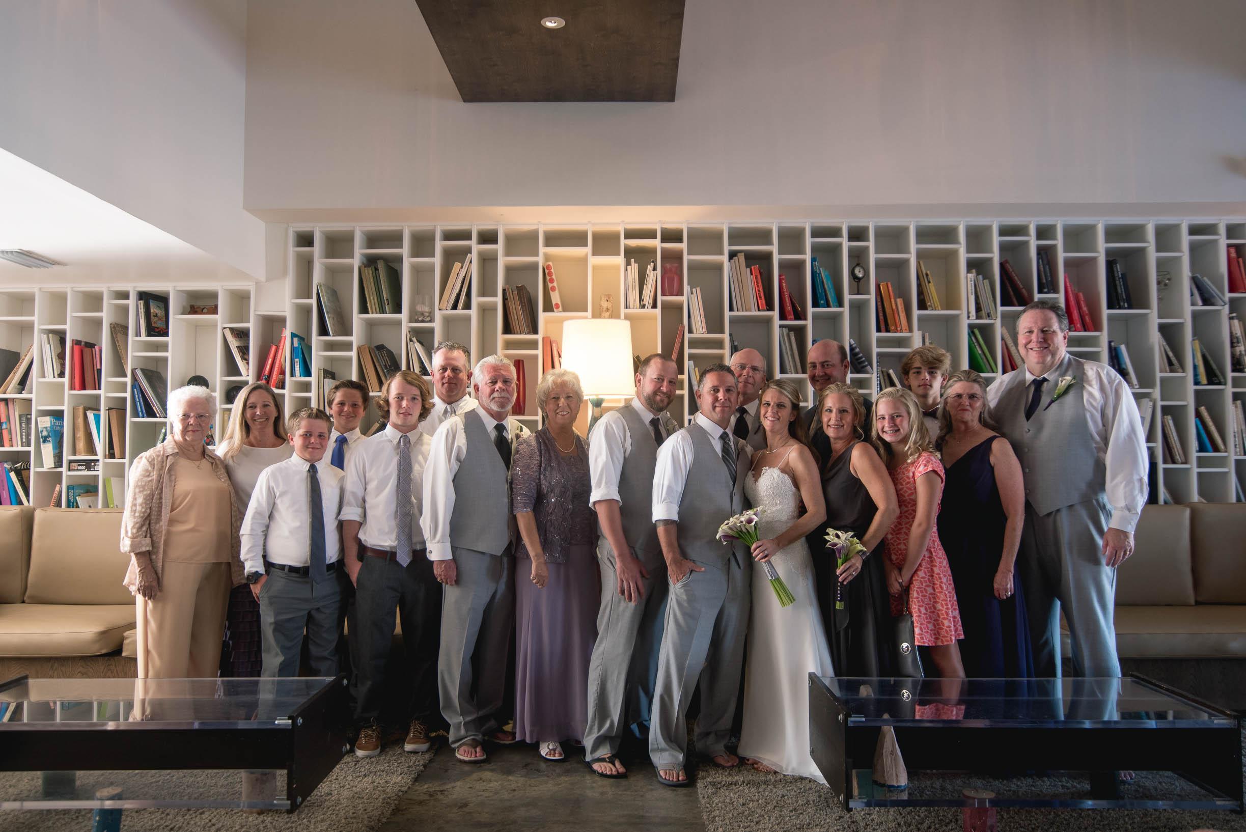 029Portland Wedding Photographer timothy capp.jpg