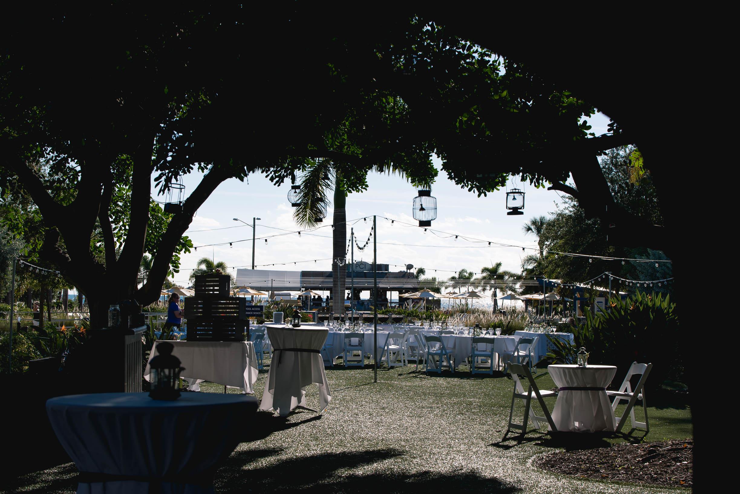 038Portland Wedding Photographer timothy capp.jpg