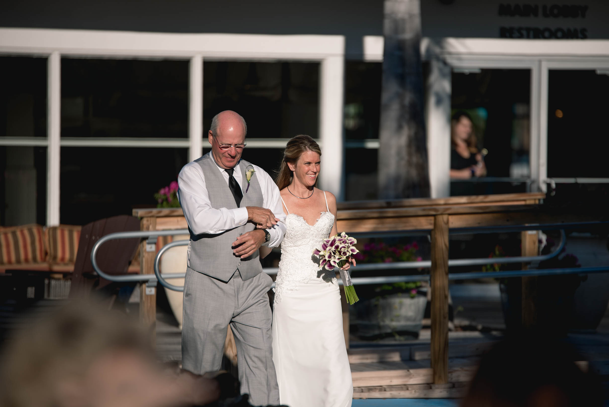 041Portland Wedding Photographer timothy capp.jpg