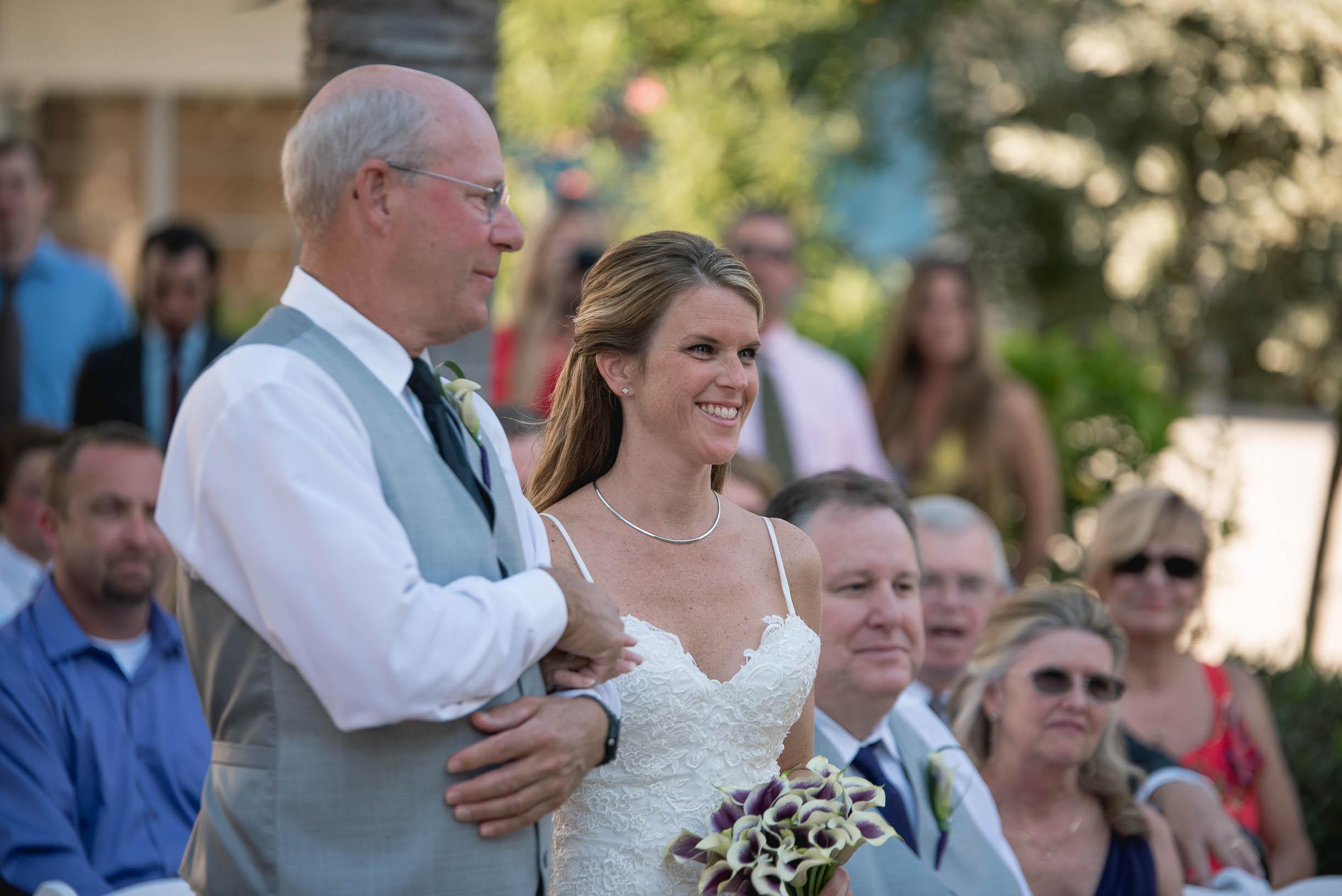 044Portland Wedding Photographer timothy capp.jpg