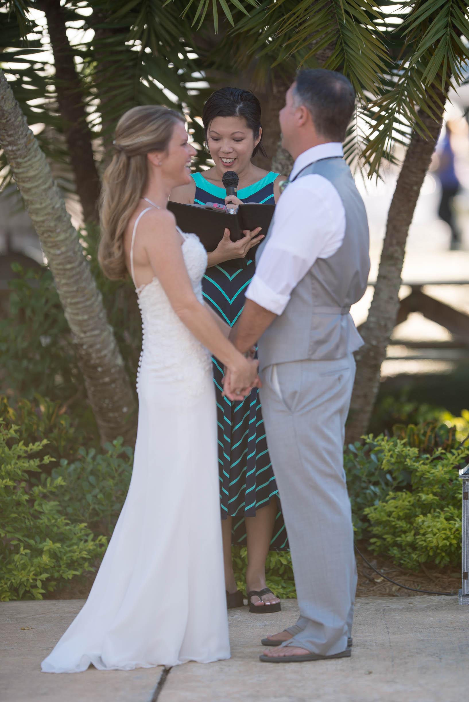 045Portland Wedding Photographer timothy capp.jpg