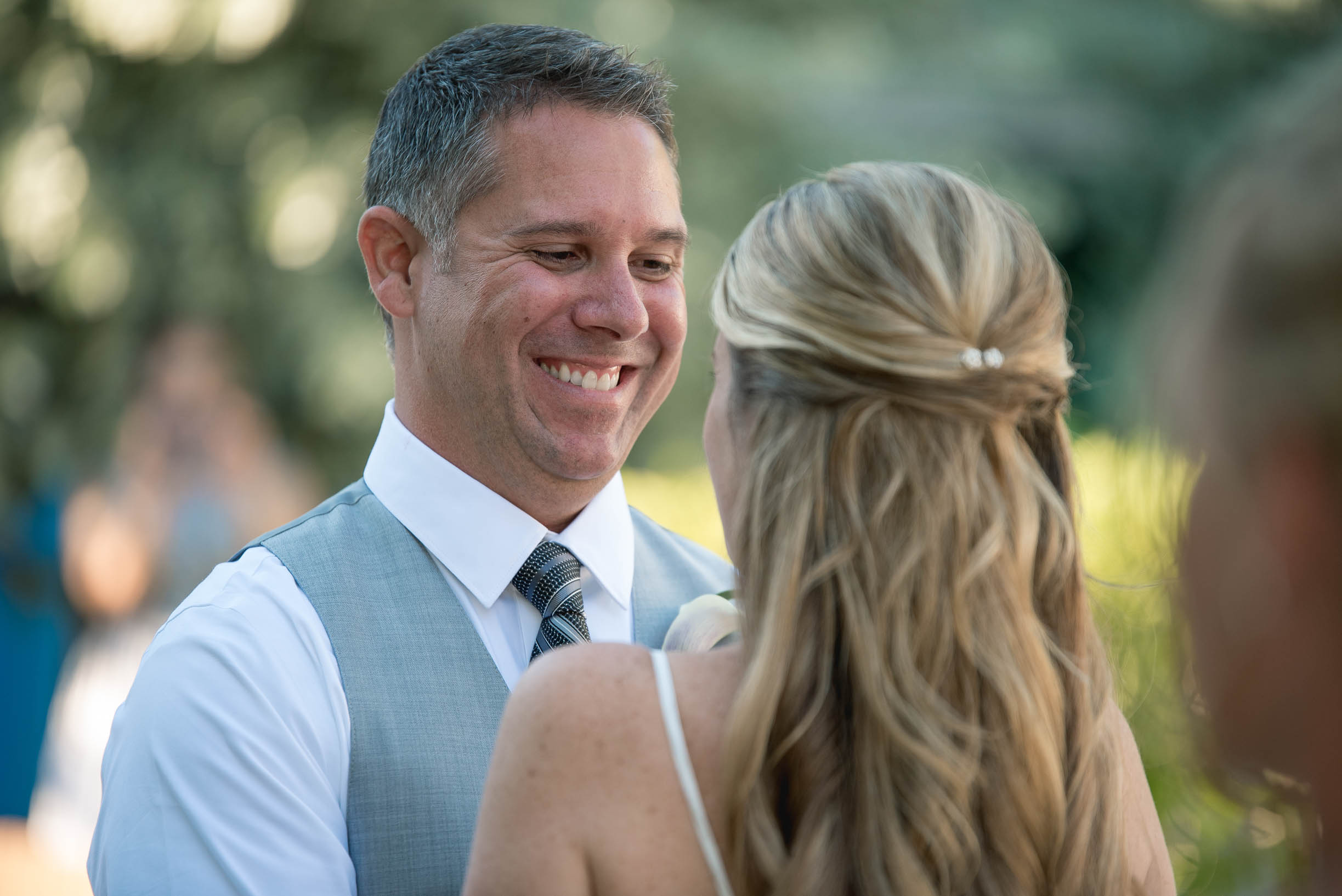 047Portland Wedding Photographer timothy capp.jpg