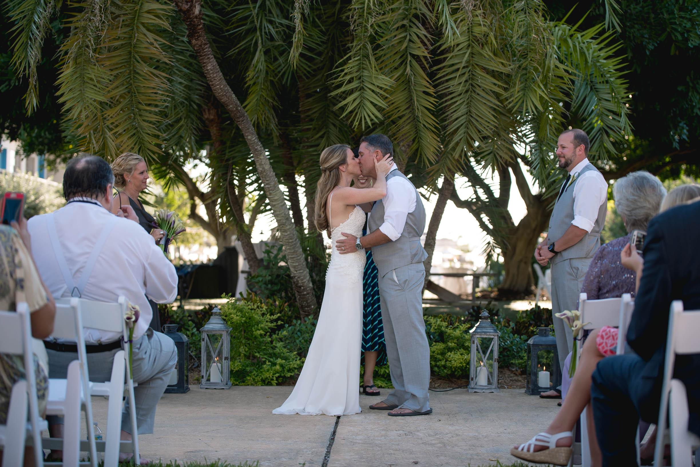 050Portland Wedding Photographer timothy capp.jpg