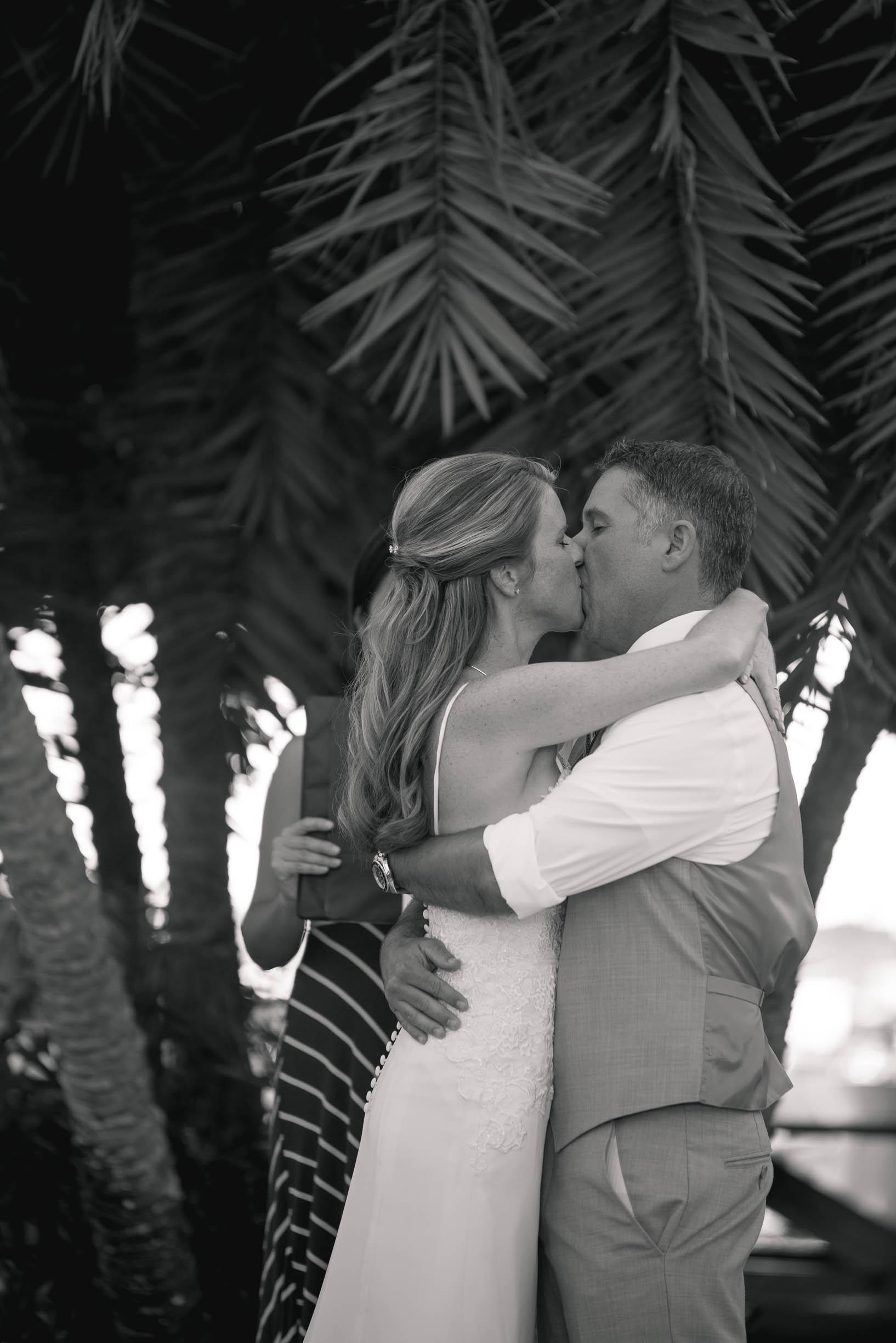 051Portland Wedding Photographer timothy capp.jpg