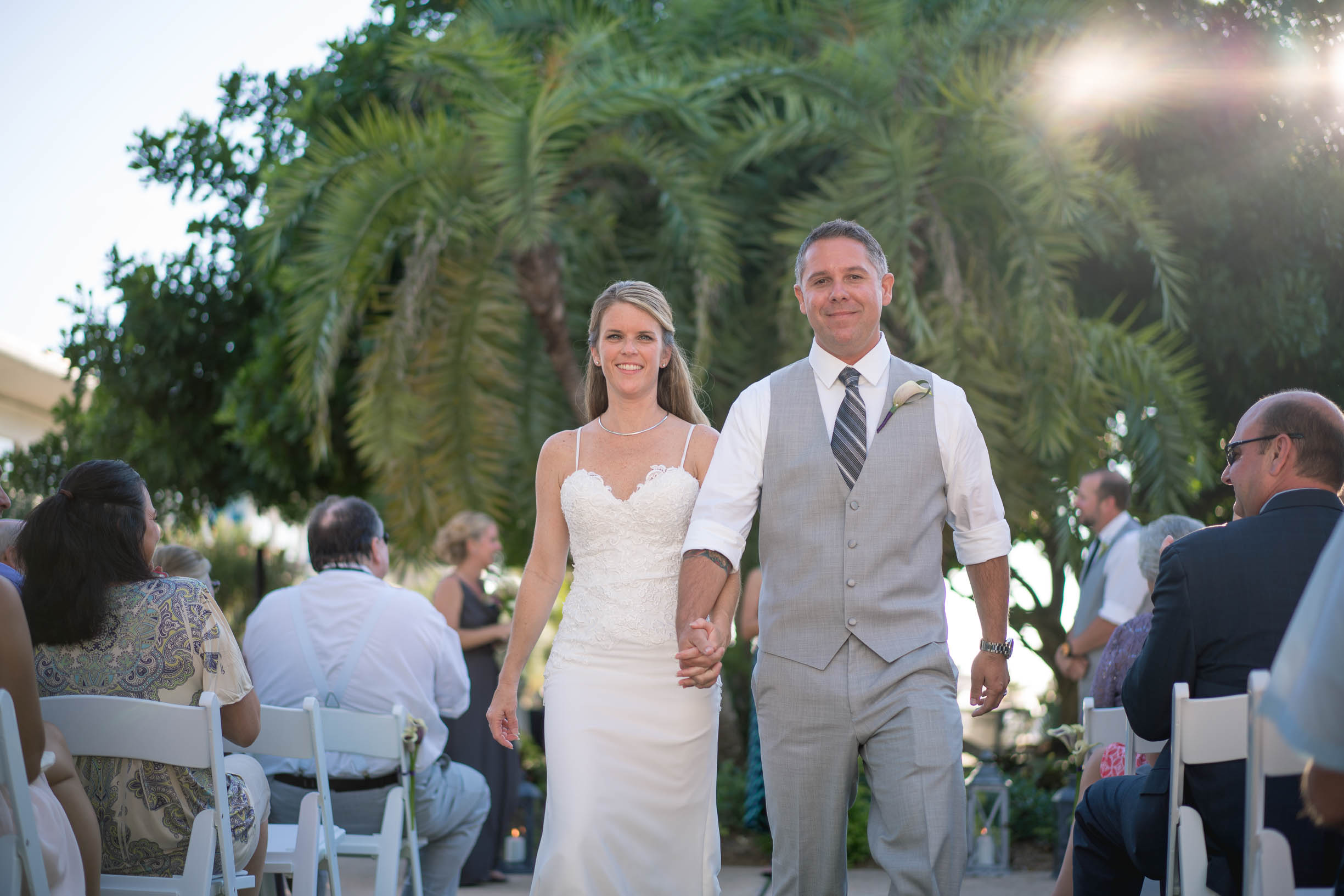 052Portland Wedding Photographer timothy capp.jpg