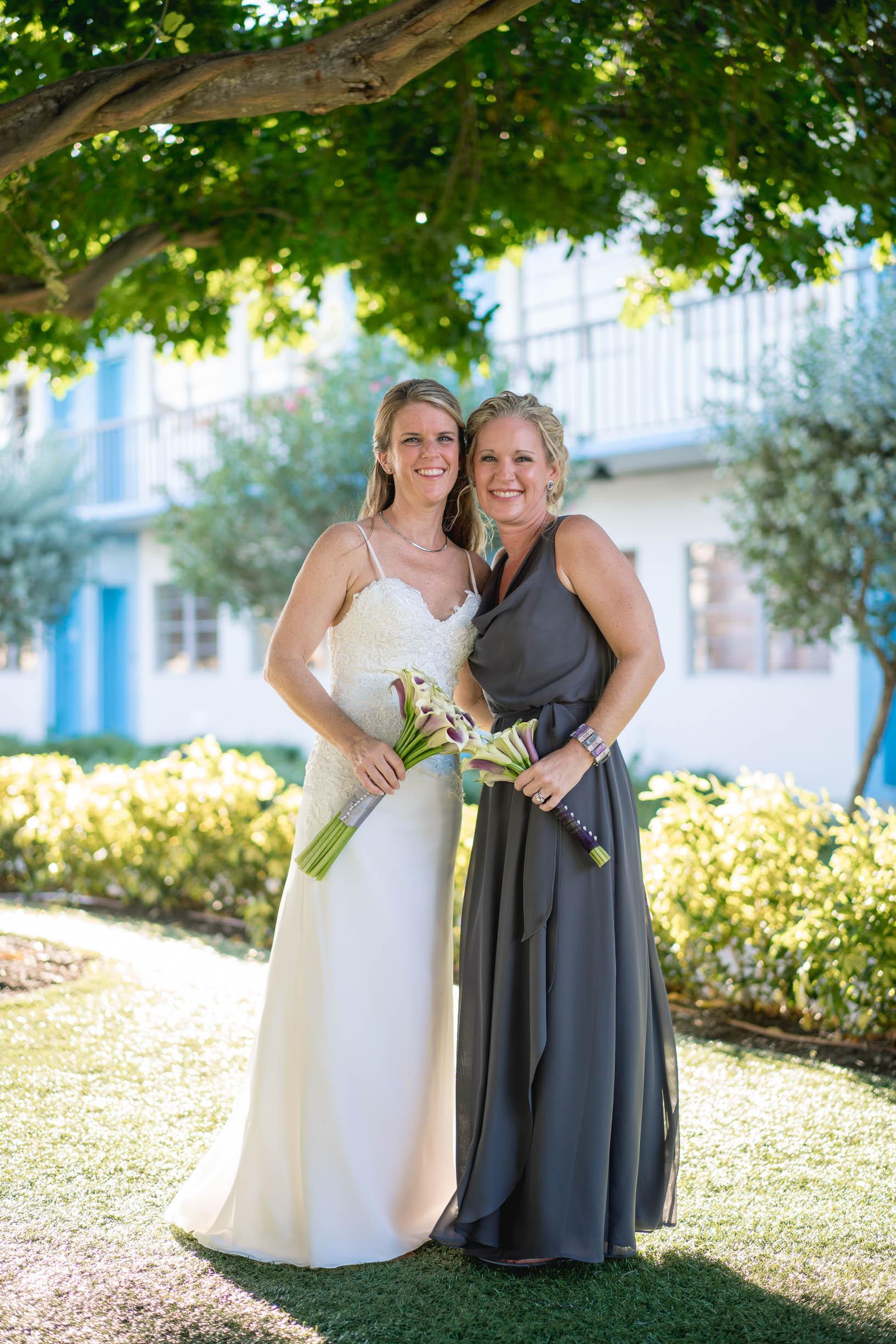 054Portland Wedding Photographer timothy capp.jpg