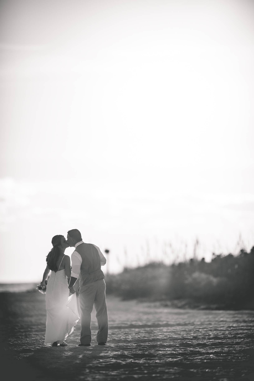 056Portland Wedding Photographer timothy capp.jpg