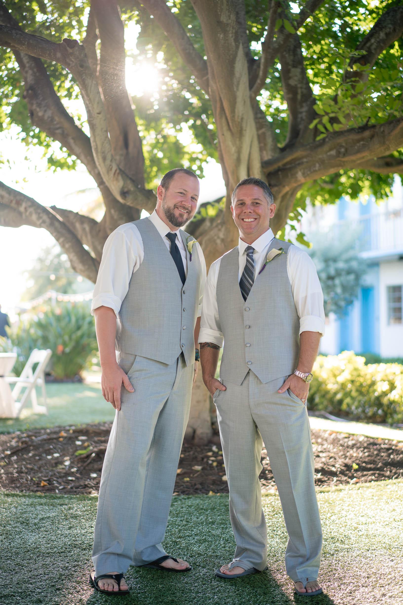 055Portland Wedding Photographer timothy capp.jpg
